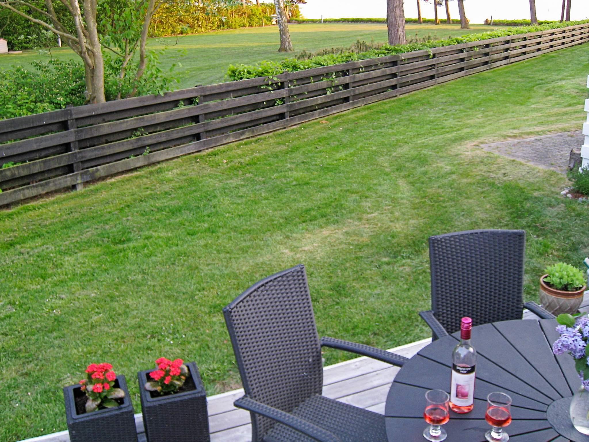 Ferienhaus Hårbølle Havn (87306), Hårbøllebro, , Møn, Dänemark, Bild 16