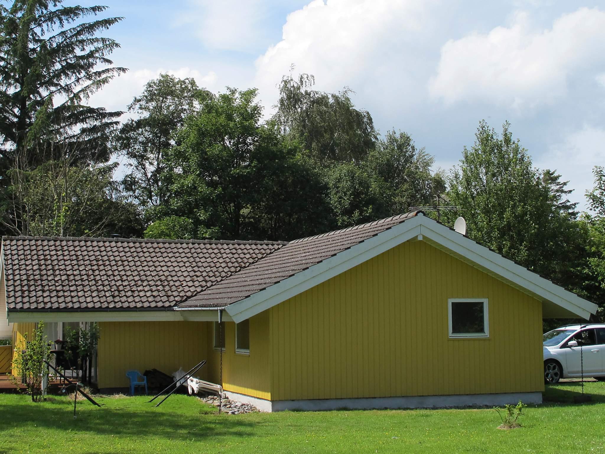 Ferienhaus Råbylille Strand (87316), Råbylille, , Møn, Dänemark, Bild 16