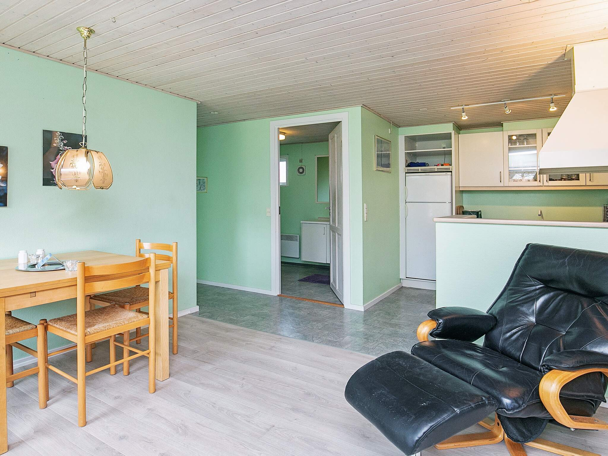Ferienhaus Ulvshale (87319), Stege, , Møn, Dänemark, Bild 3
