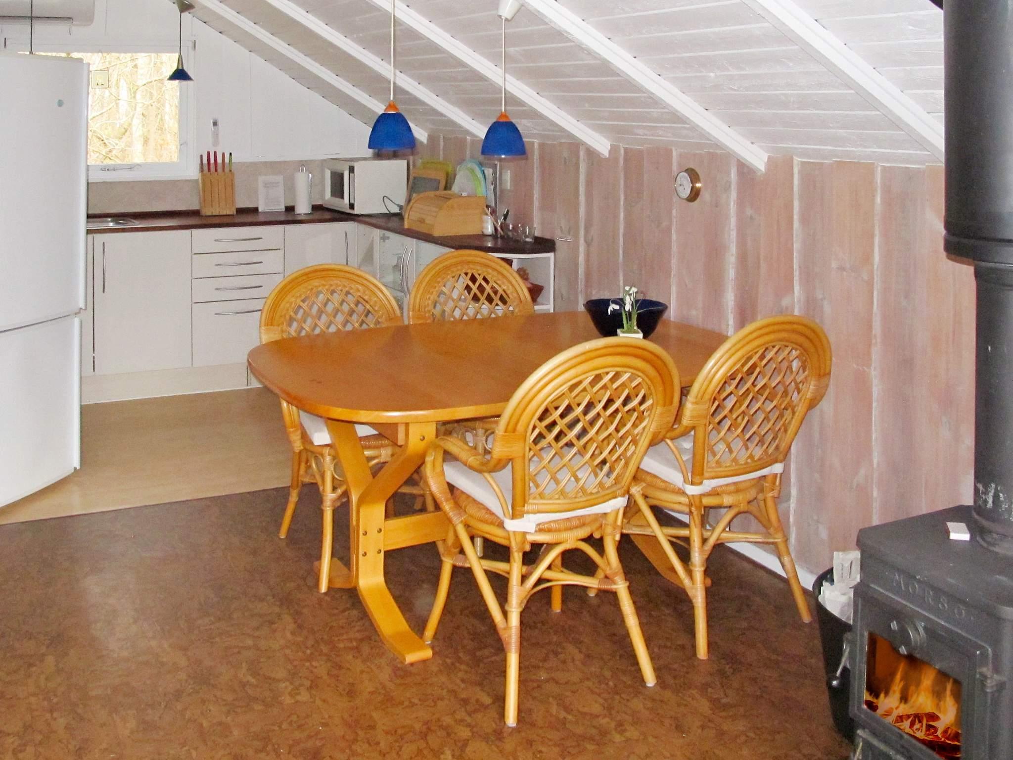 Ferienhaus Ulvshale Skov (93571), Stege, , Møn, Dänemark, Bild 4