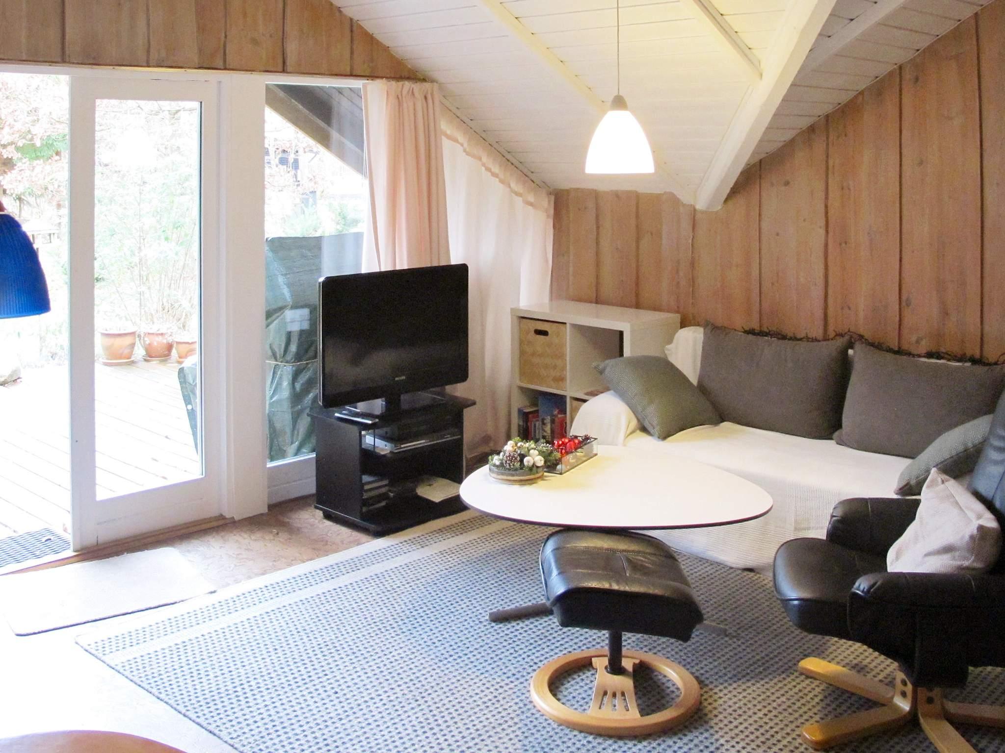 Ferienhaus Ulvshale Skov (93571), Stege, , Møn, Dänemark, Bild 6
