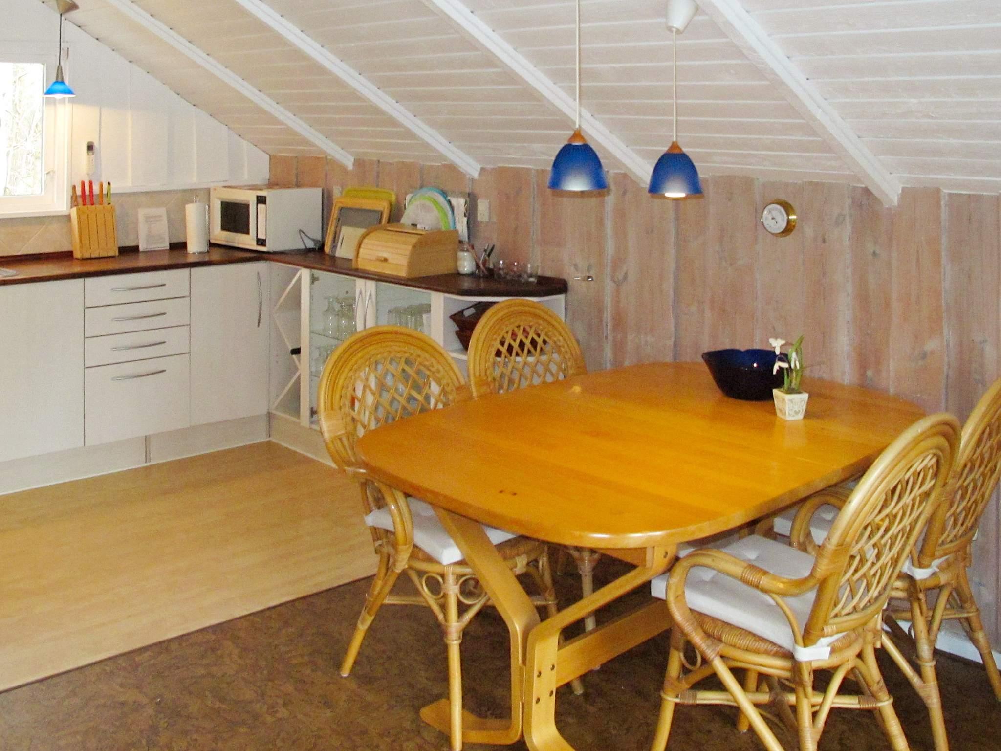Ferienhaus Ulvshale Skov (93571), Stege, , Møn, Dänemark, Bild 3