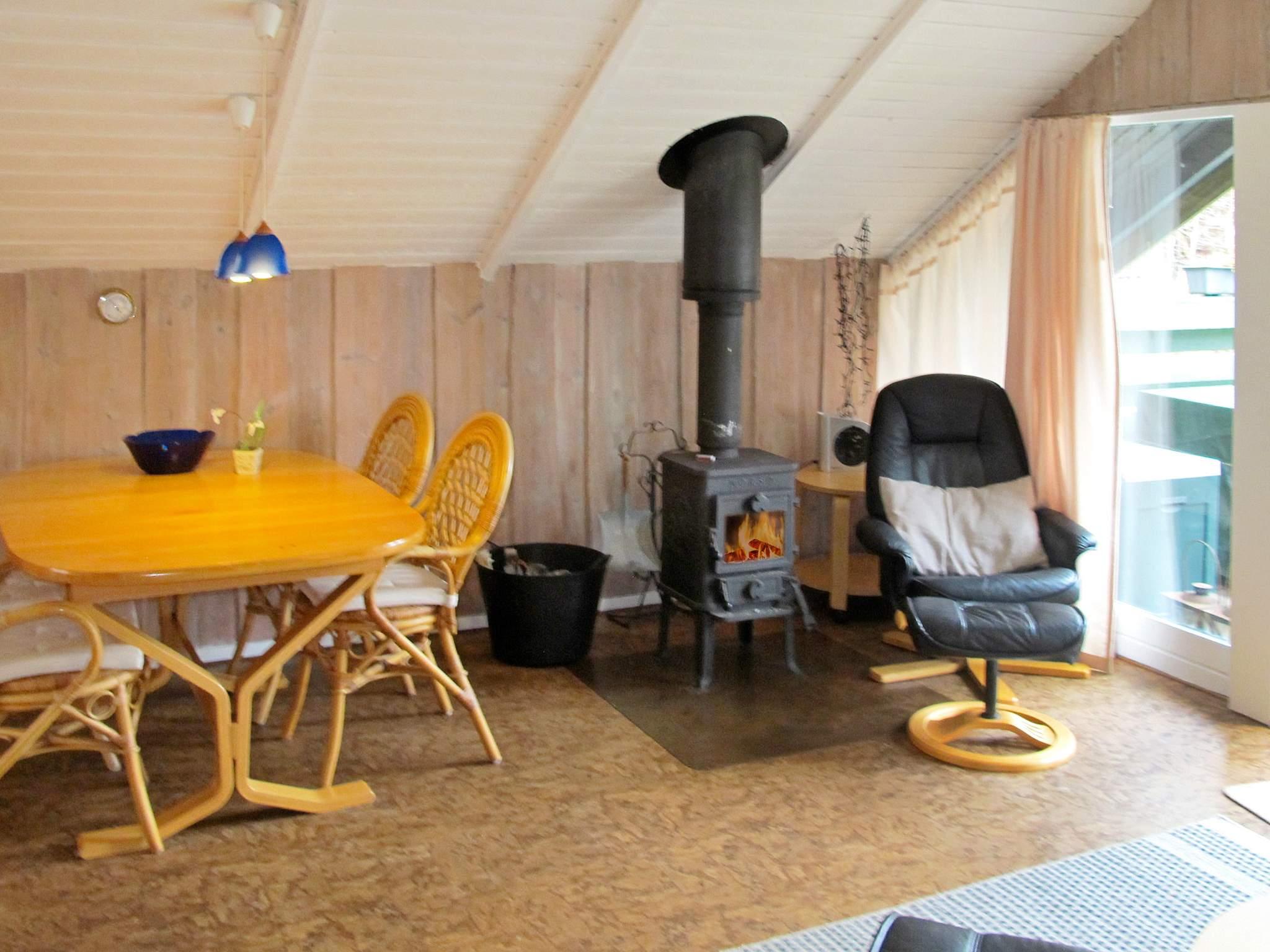 Ferienhaus Ulvshale Skov (93571), Stege, , Møn, Dänemark, Bild 5