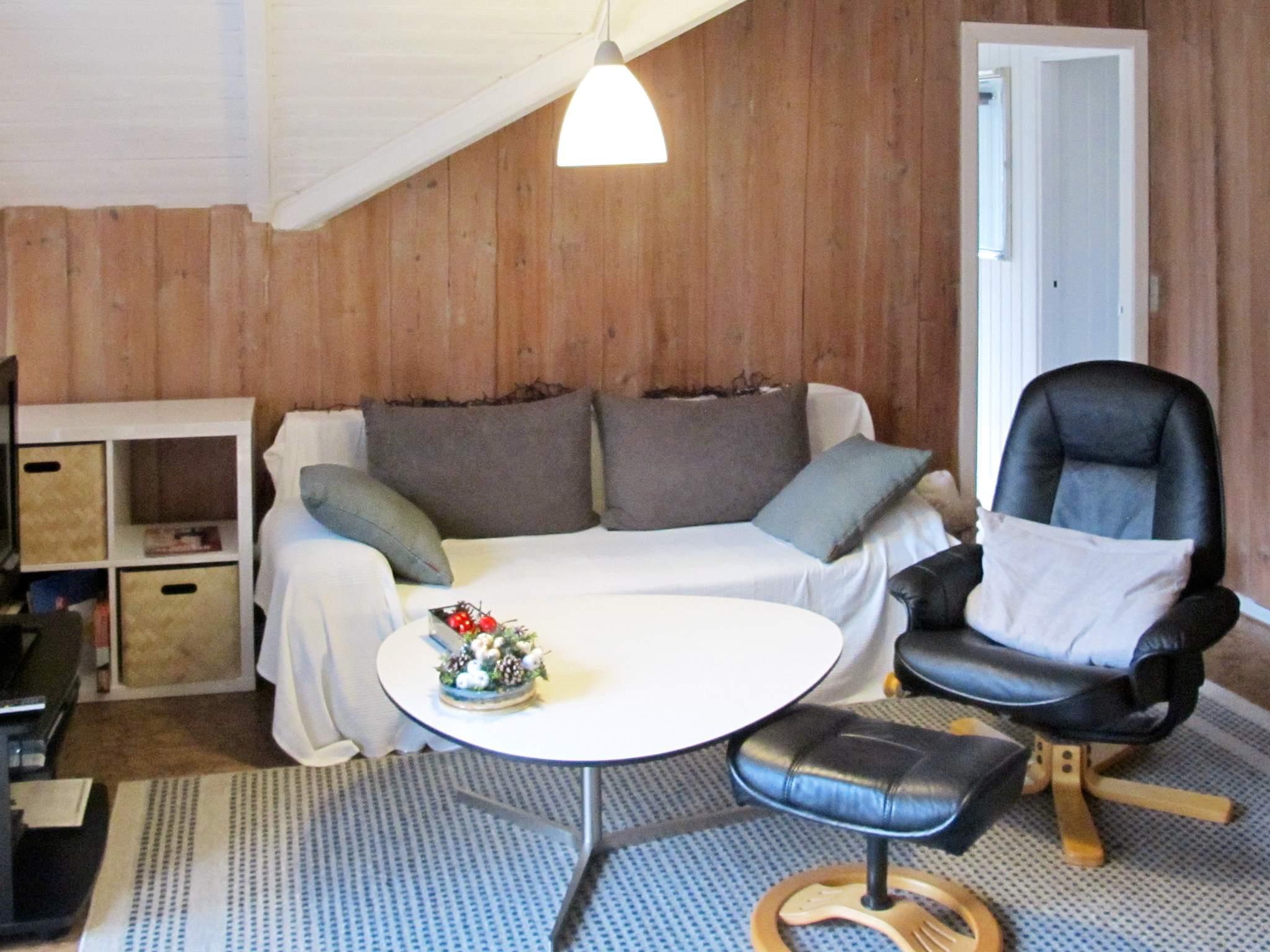 Ferienhaus Ulvshale Skov (93571), Stege, , Møn, Dänemark, Bild 7
