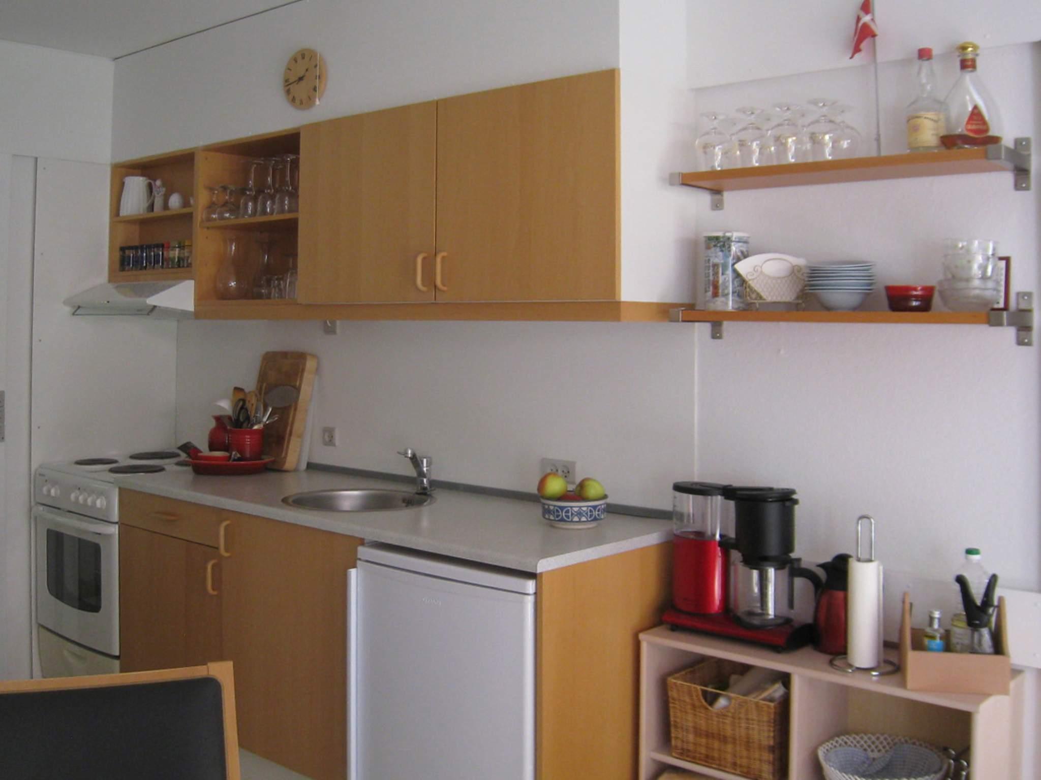 Ferienwohnung Hasle (670964), Hasle, , Bornholm, Dänemark, Bild 6