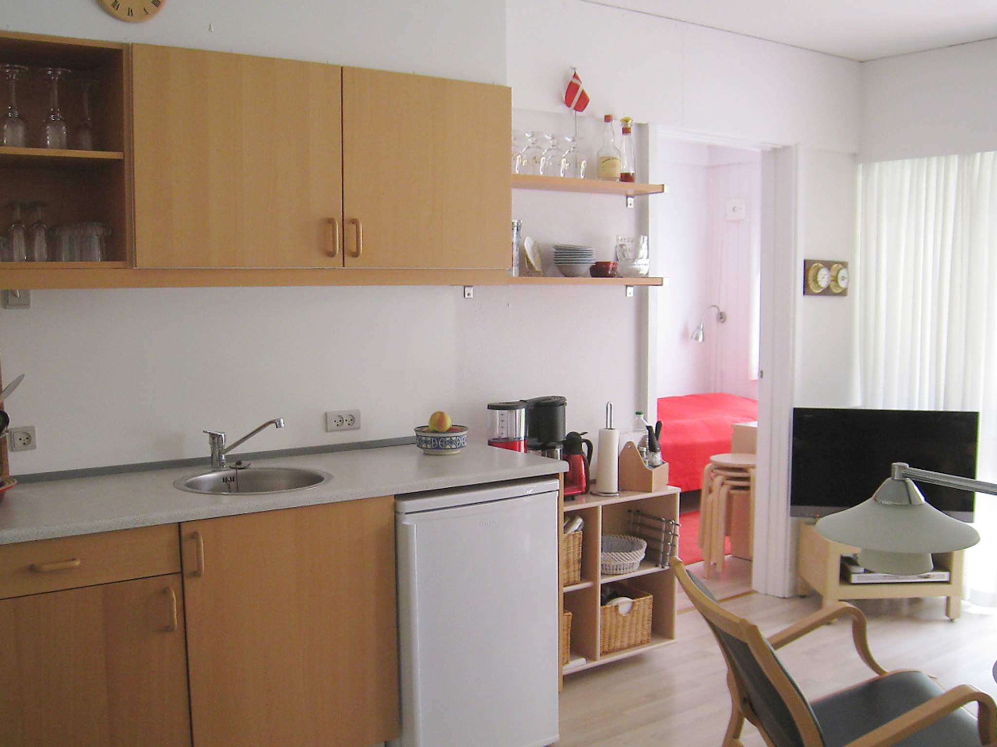 Ferienwohnung Hasle (670964), Hasle, , Bornholm, Dänemark, Bild 5