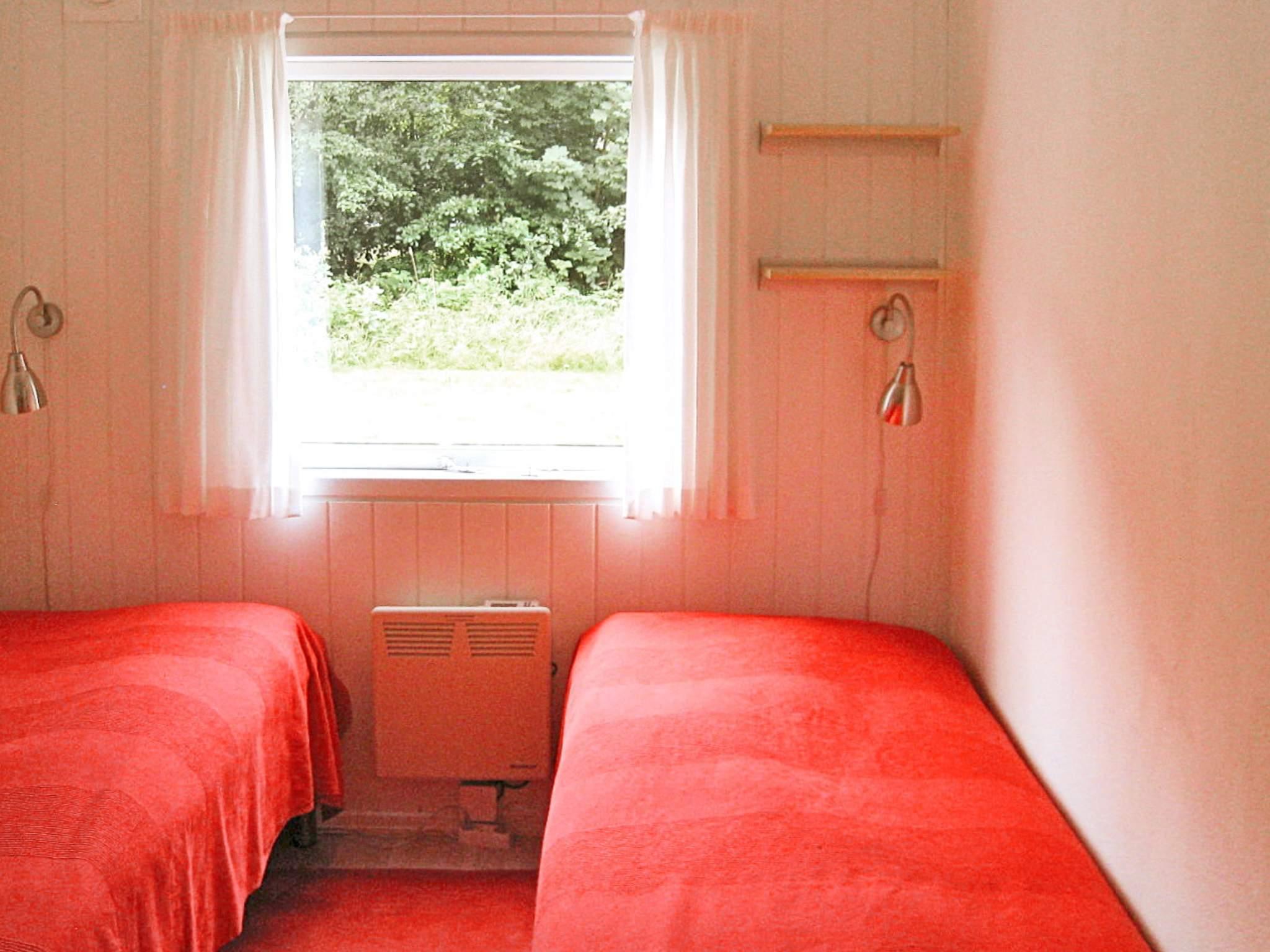 Ferienwohnung Hasle (670964), Hasle, , Bornholm, Dänemark, Bild 9