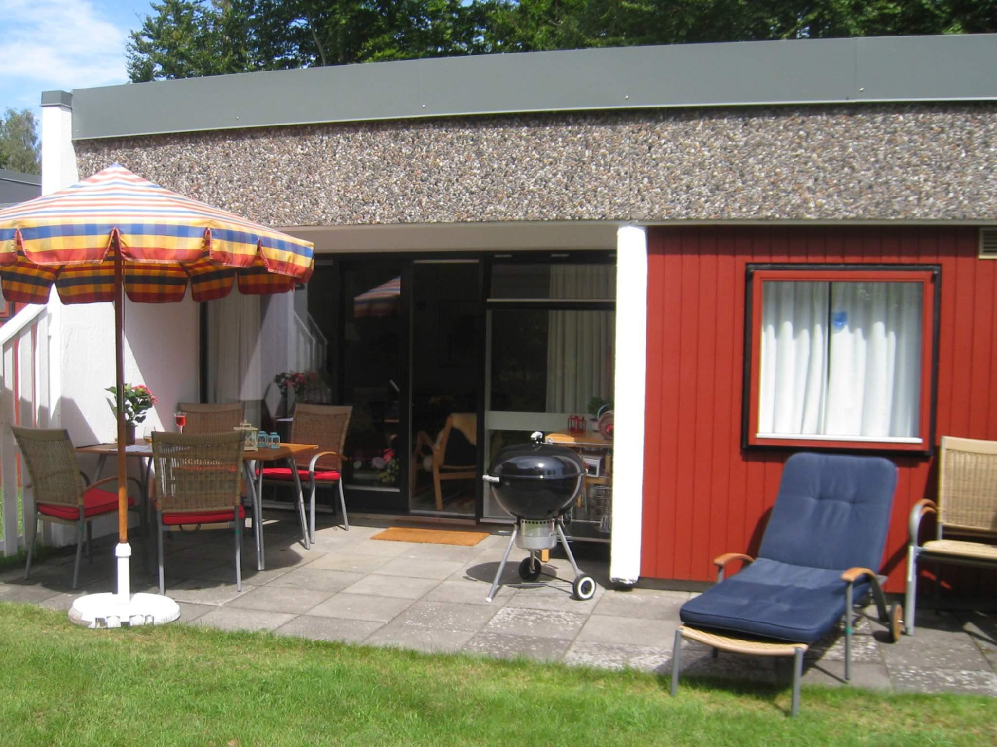 Ferienwohnung Hasle (670964), Hasle, , Bornholm, Dänemark, Bild 1