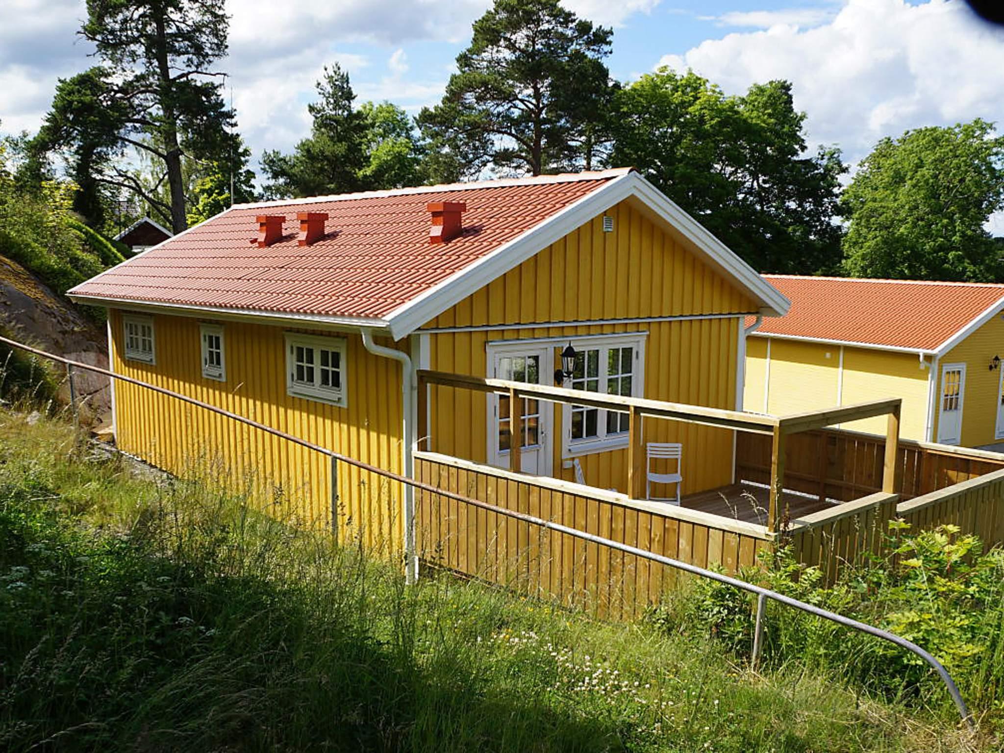Ferienhaus Arkösund (672427), Arkösund, Östergötlands län, Südschweden, Schweden, Bild 10