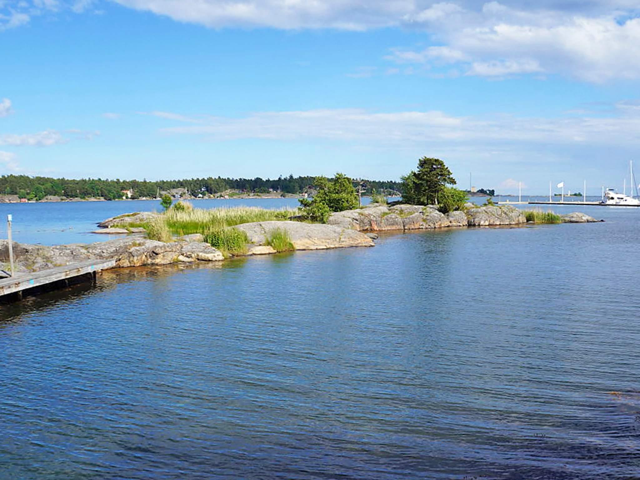 Ferienhaus Arkösund (672427), Arkösund, Östergötlands län, Südschweden, Schweden, Bild 14