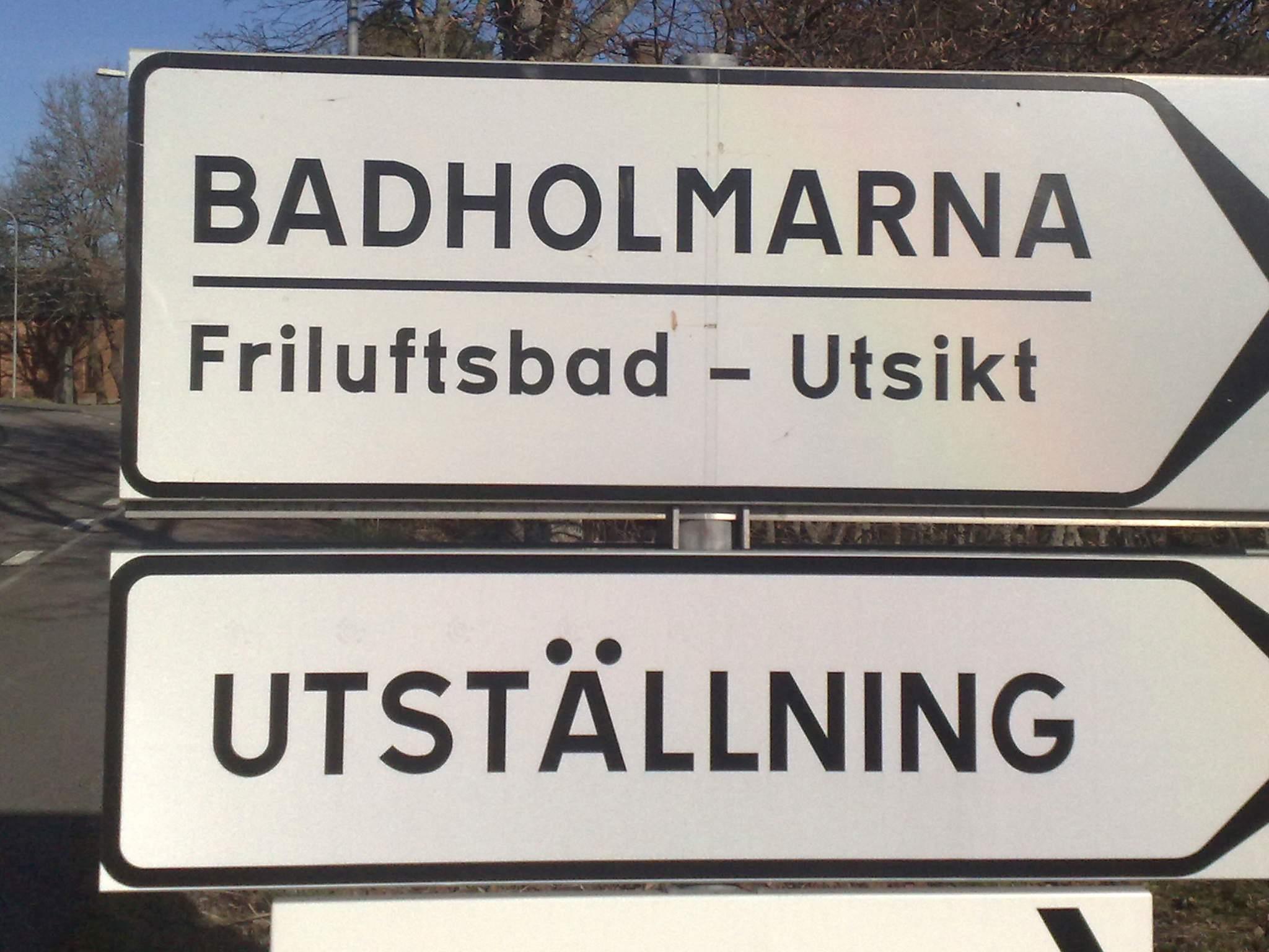 Ferienhaus Arkösund (672427), Arkösund, Östergötlands län, Südschweden, Schweden, Bild 17