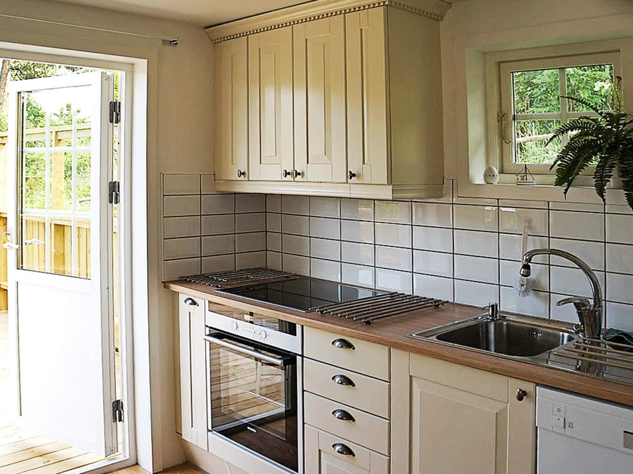 Ferienhaus Arkösund (672427), Arkösund, Östergötlands län, Südschweden, Schweden, Bild 3