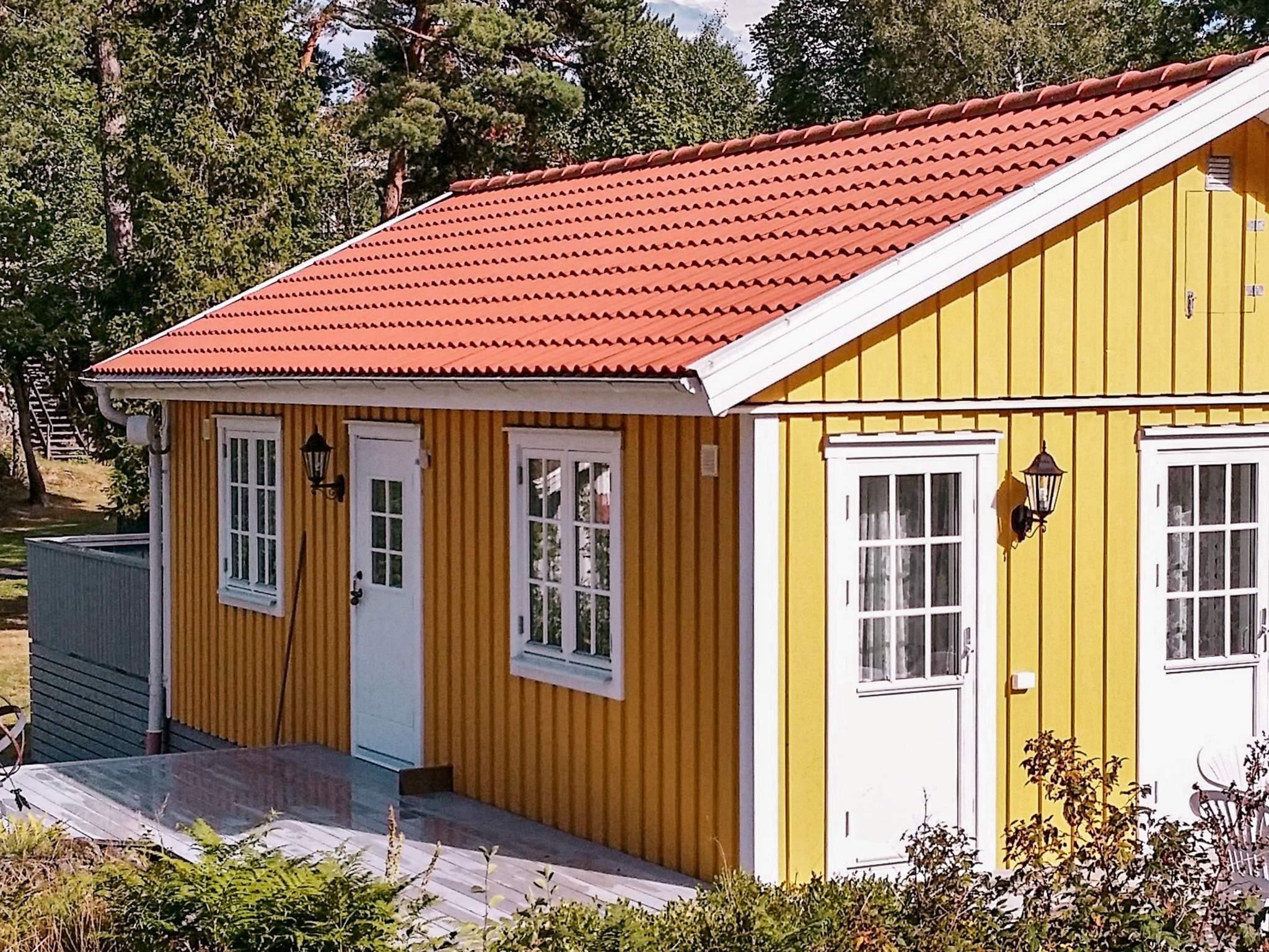 Ferienhaus Arkösund (672427), Arkösund, Östergötlands län, Südschweden, Schweden, Bild 7