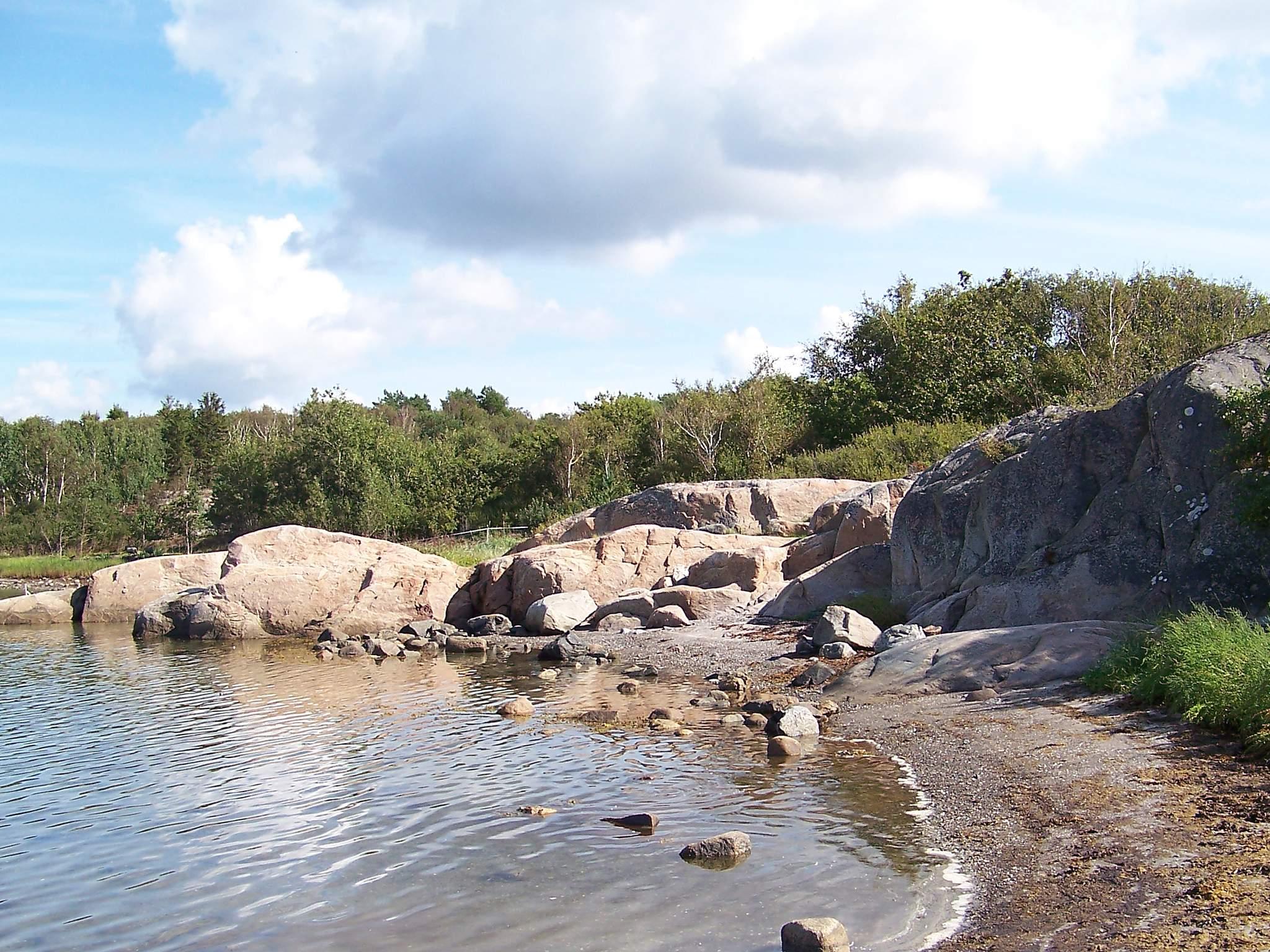 Ferienhaus Tjörn/Huseberg (672440), Kållekärr, Tjörn, Westschweden, Schweden, Bild 17