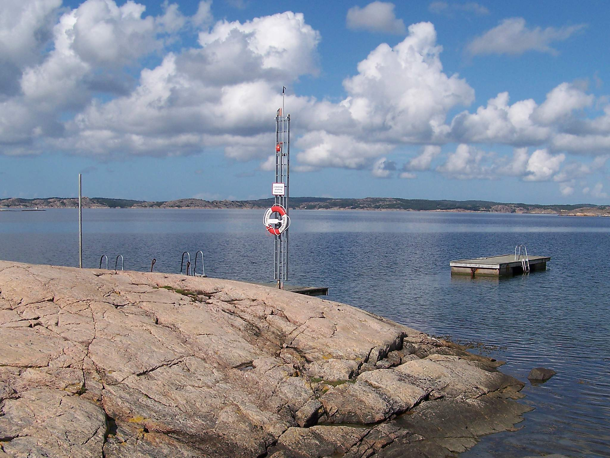 Ferienhaus Tjörn/Huseberg (672440), Kållekärr, Tjörn, Westschweden, Schweden, Bild 19