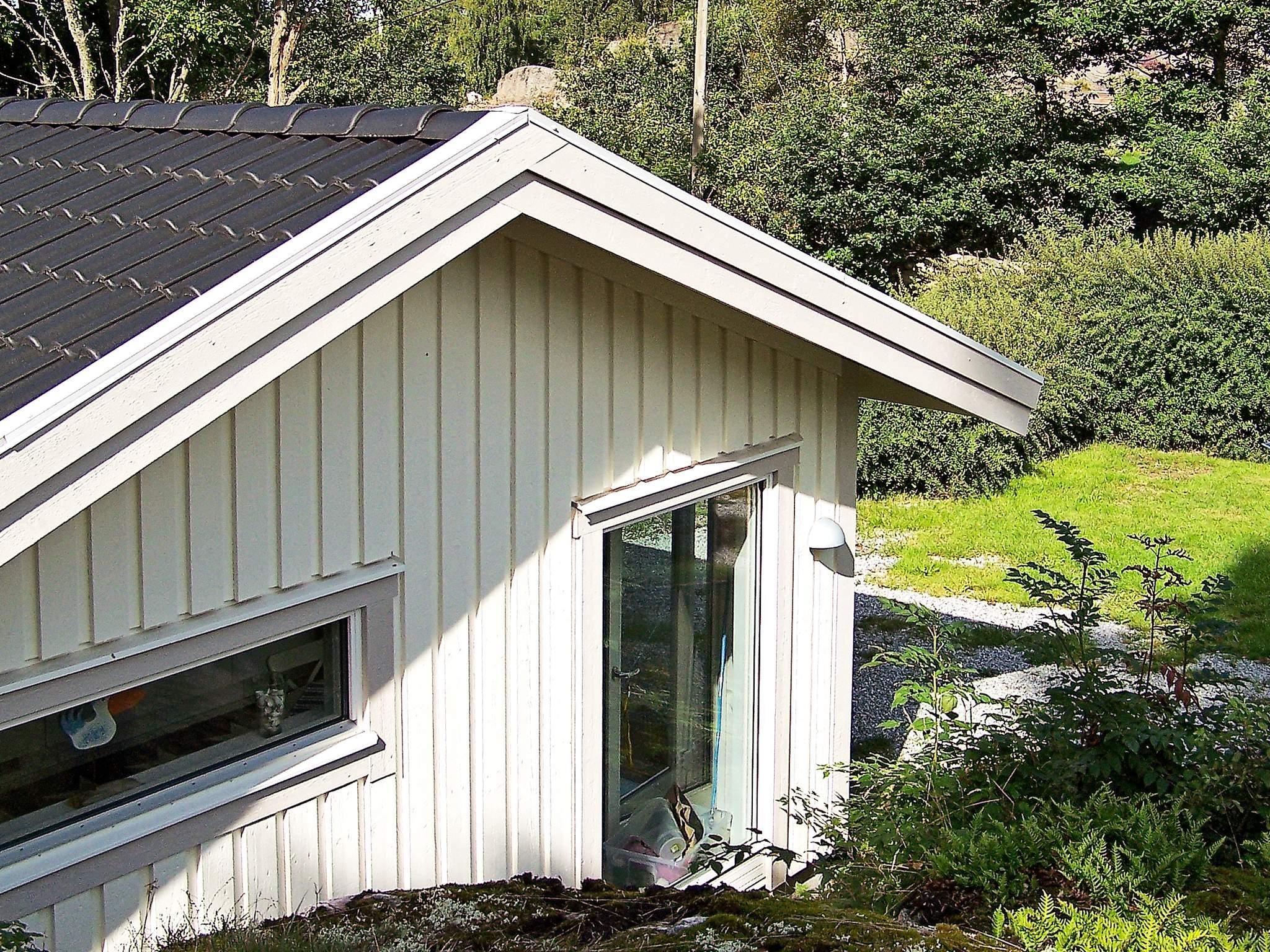Ferienhaus Tjörn/Huseberg (672440), Kållekärr, Tjörn, Westschweden, Schweden, Bild 11