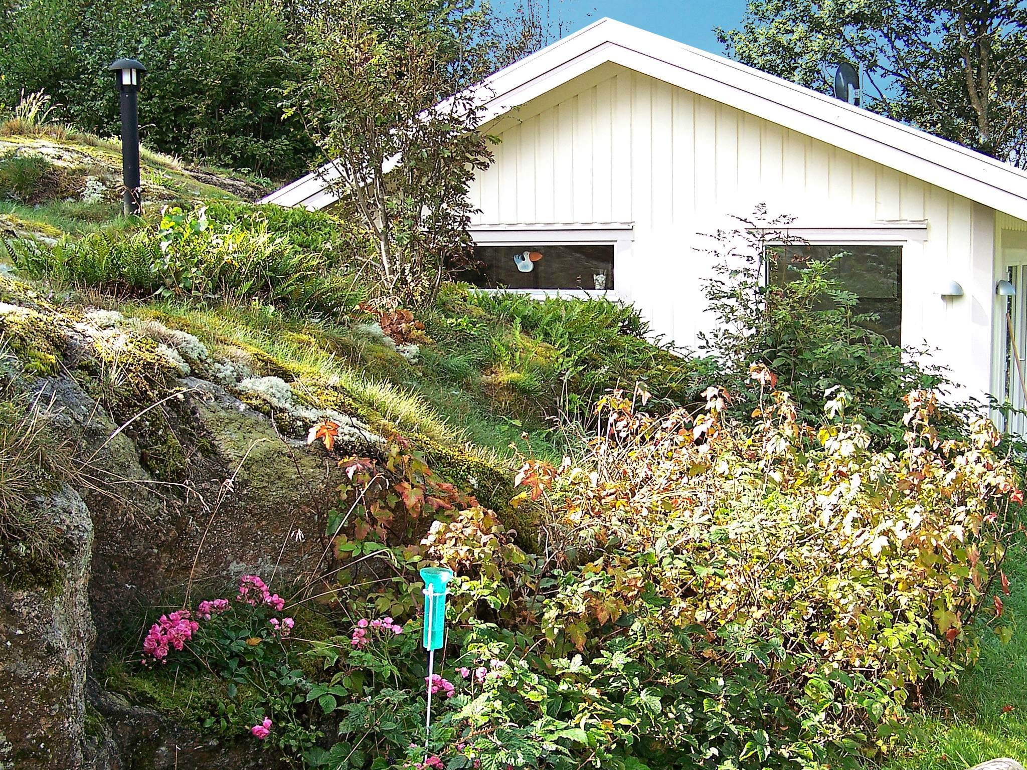 Ferienhaus Tjörn/Huseberg (672440), Kållekärr, Tjörn, Westschweden, Schweden, Bild 10