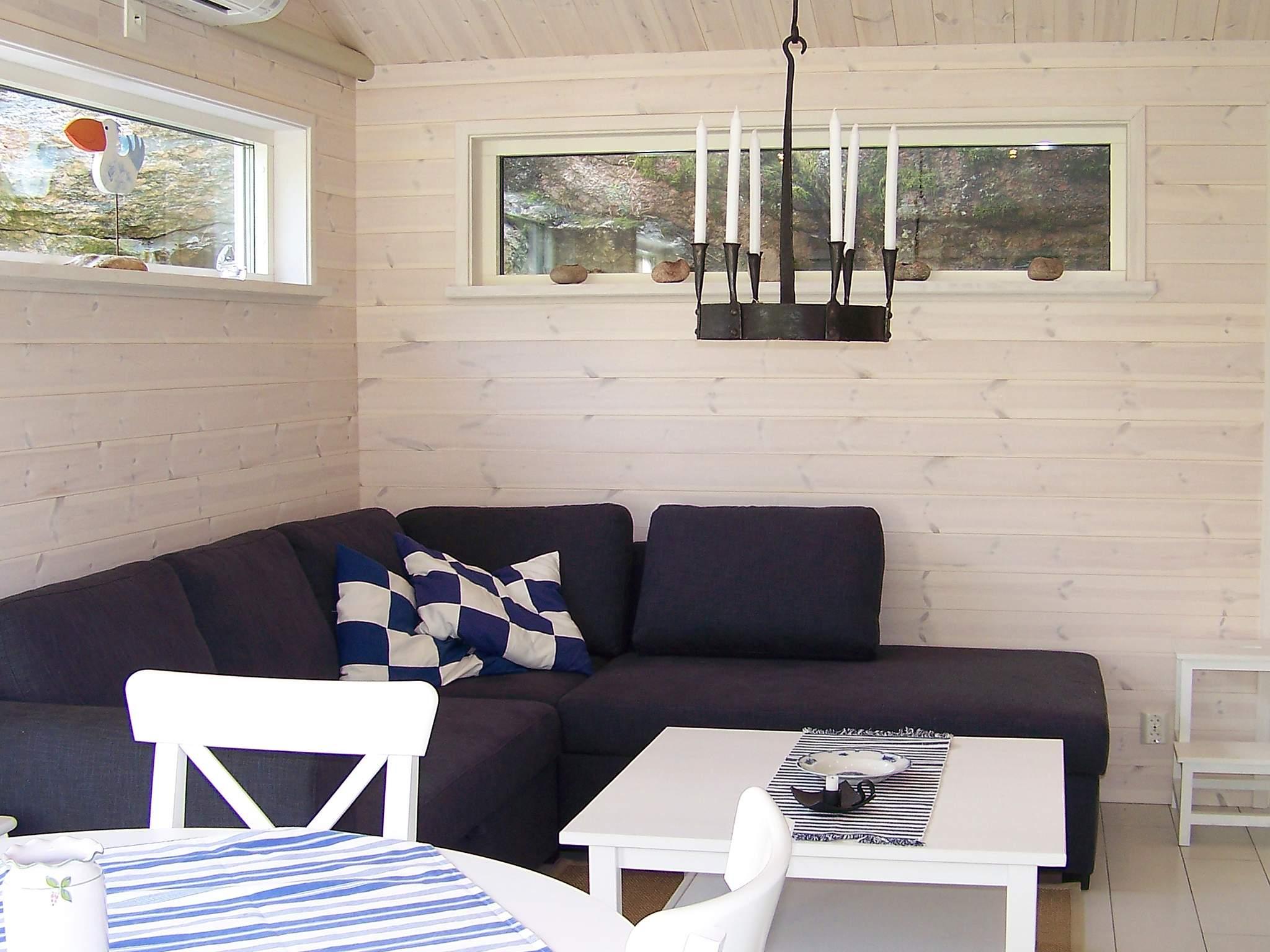 Holiday house Tjörn/Huseberg (672440), Kållekärr, Västra Götaland län, West Sweden, Sweden, picture 2