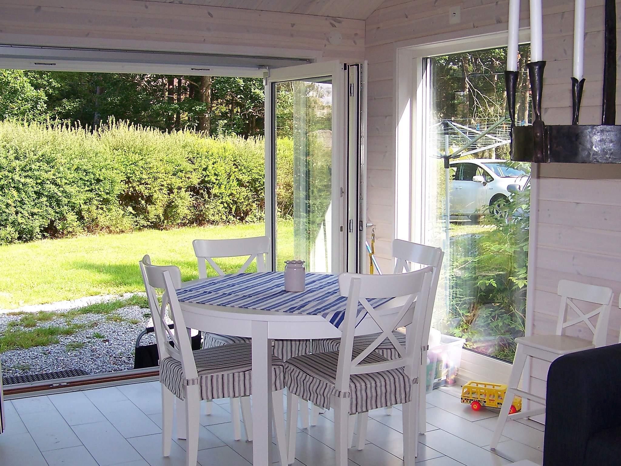 Holiday house Tjörn/Huseberg (672440), Kållekärr, Västra Götaland län, West Sweden, Sweden, picture 3