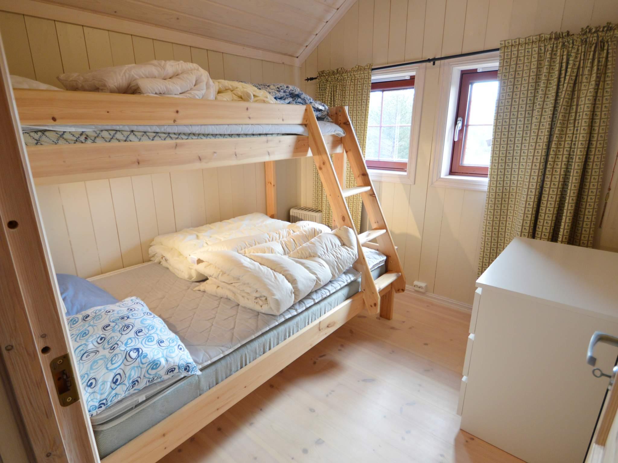 Ferienwohnung Bortelid (674597), Åseral, Agder West, Südnorwegen, Norwegen, Bild 10