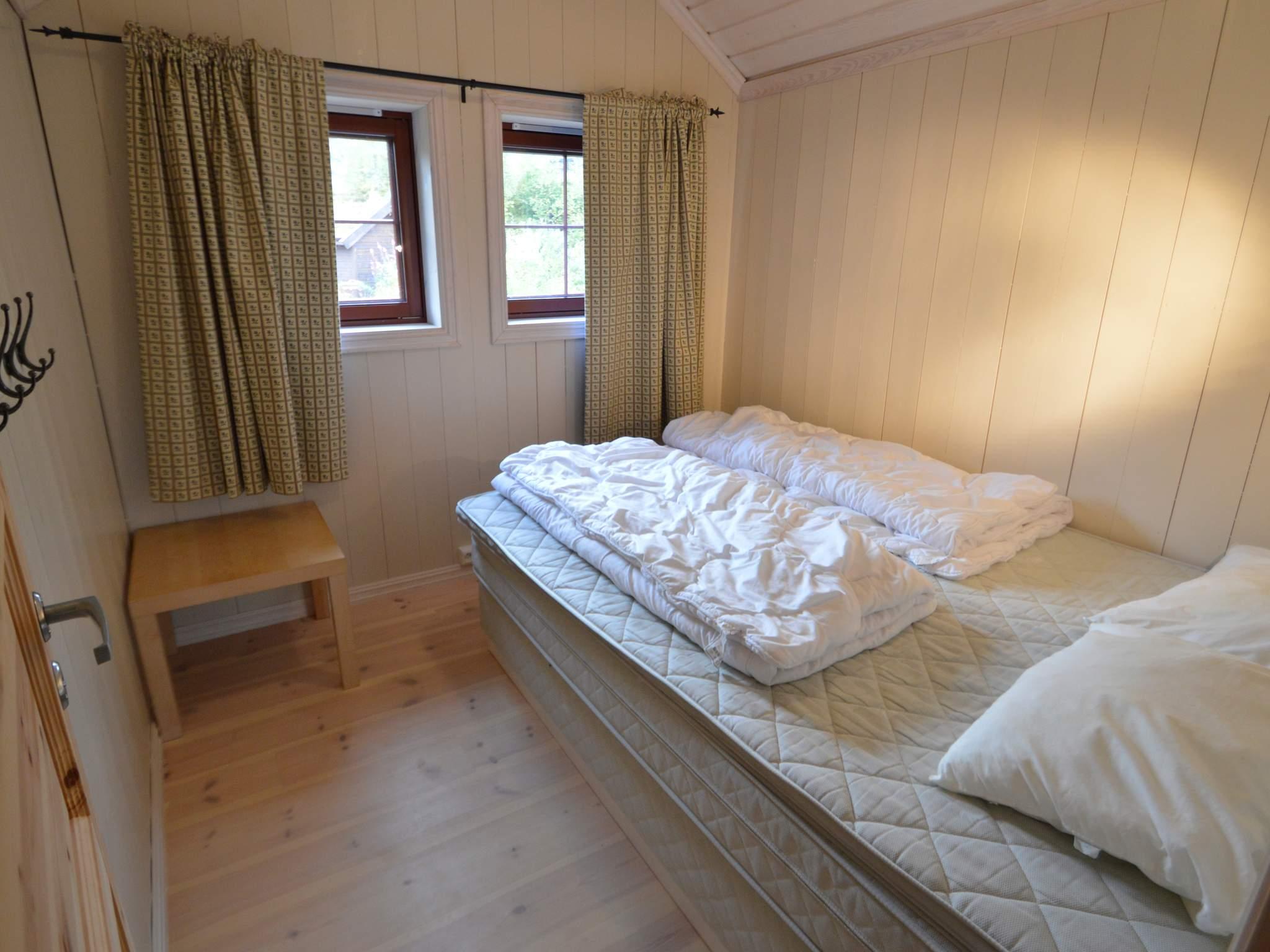 Ferienwohnung Bortelid (674597), Åseral, Agder West, Südnorwegen, Norwegen, Bild 8