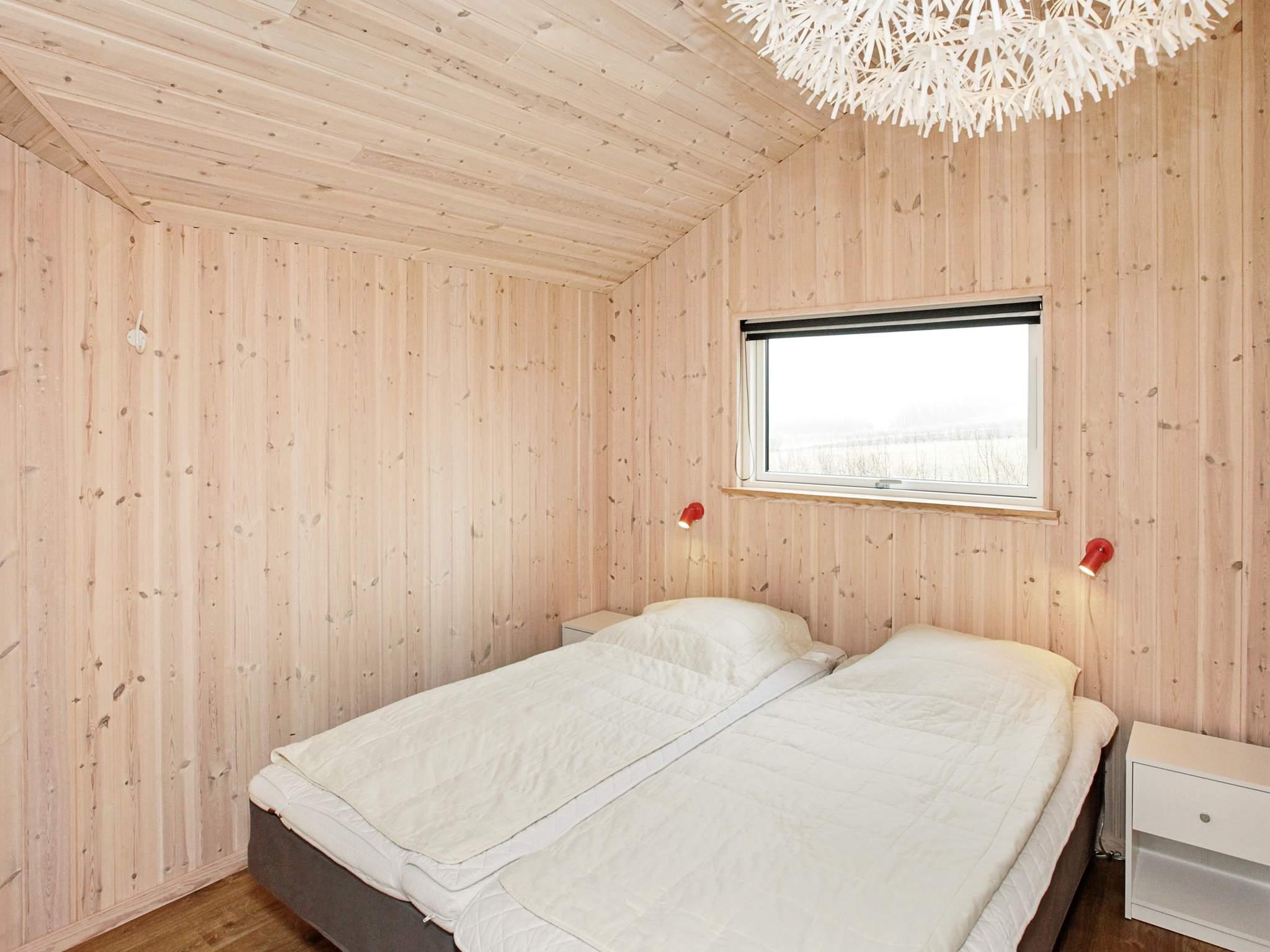 Maison de vacances Horne (674622), Horne, , Fionie, Danemark, image 15