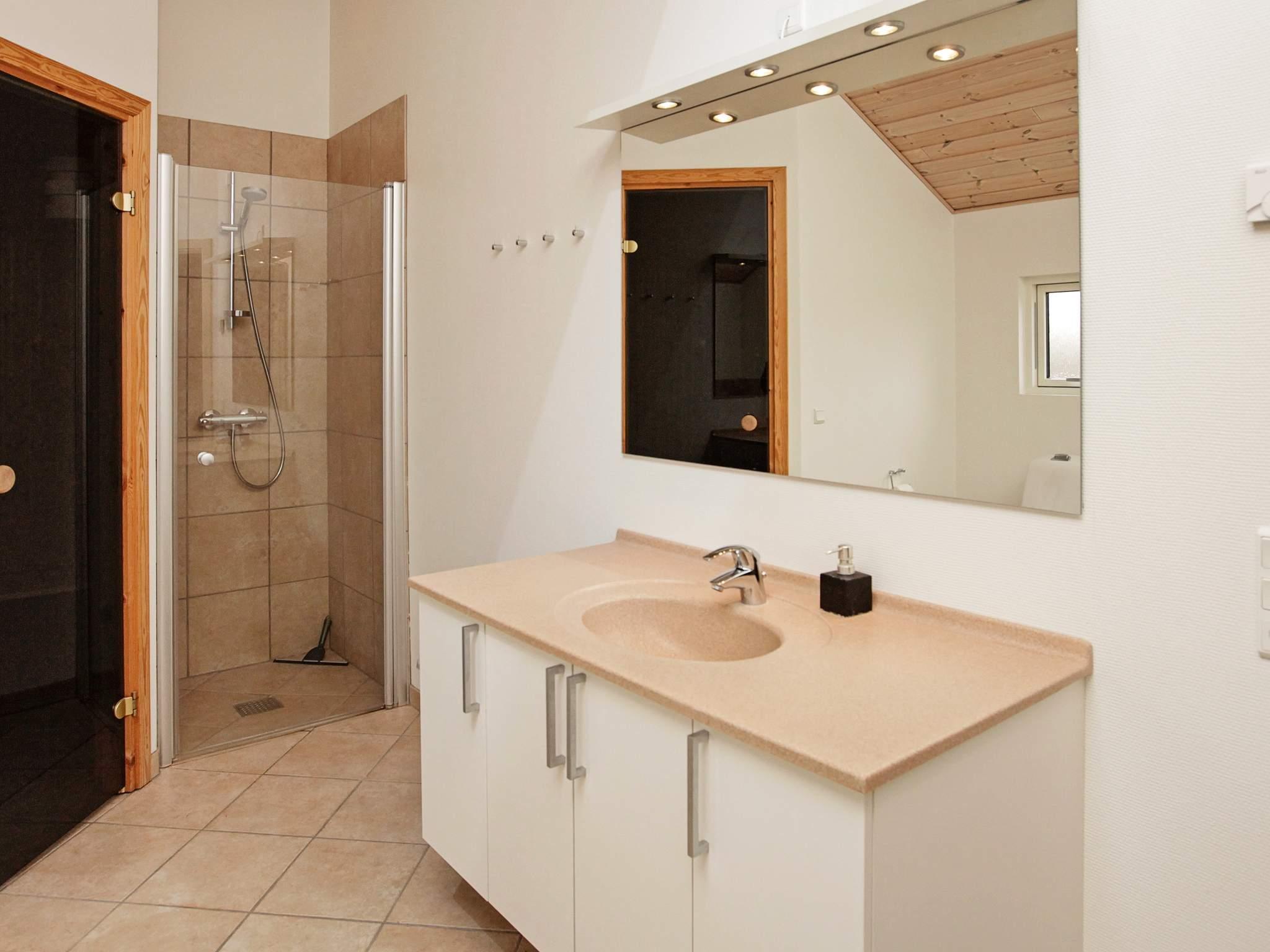 Maison de vacances Horne (674622), Horne, , Fionie, Danemark, image 13