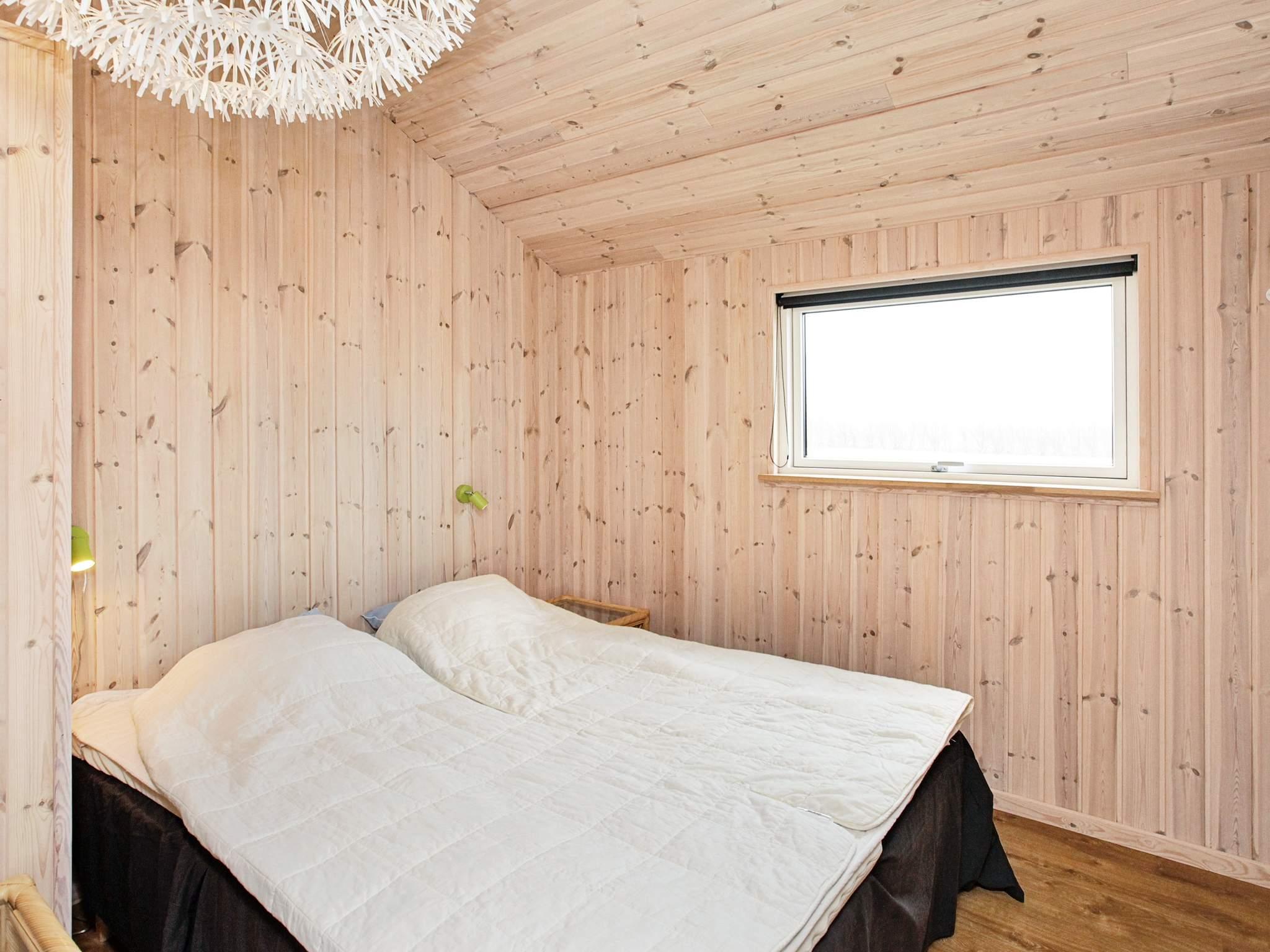 Maison de vacances Horne (674622), Horne, , Fionie, Danemark, image 16