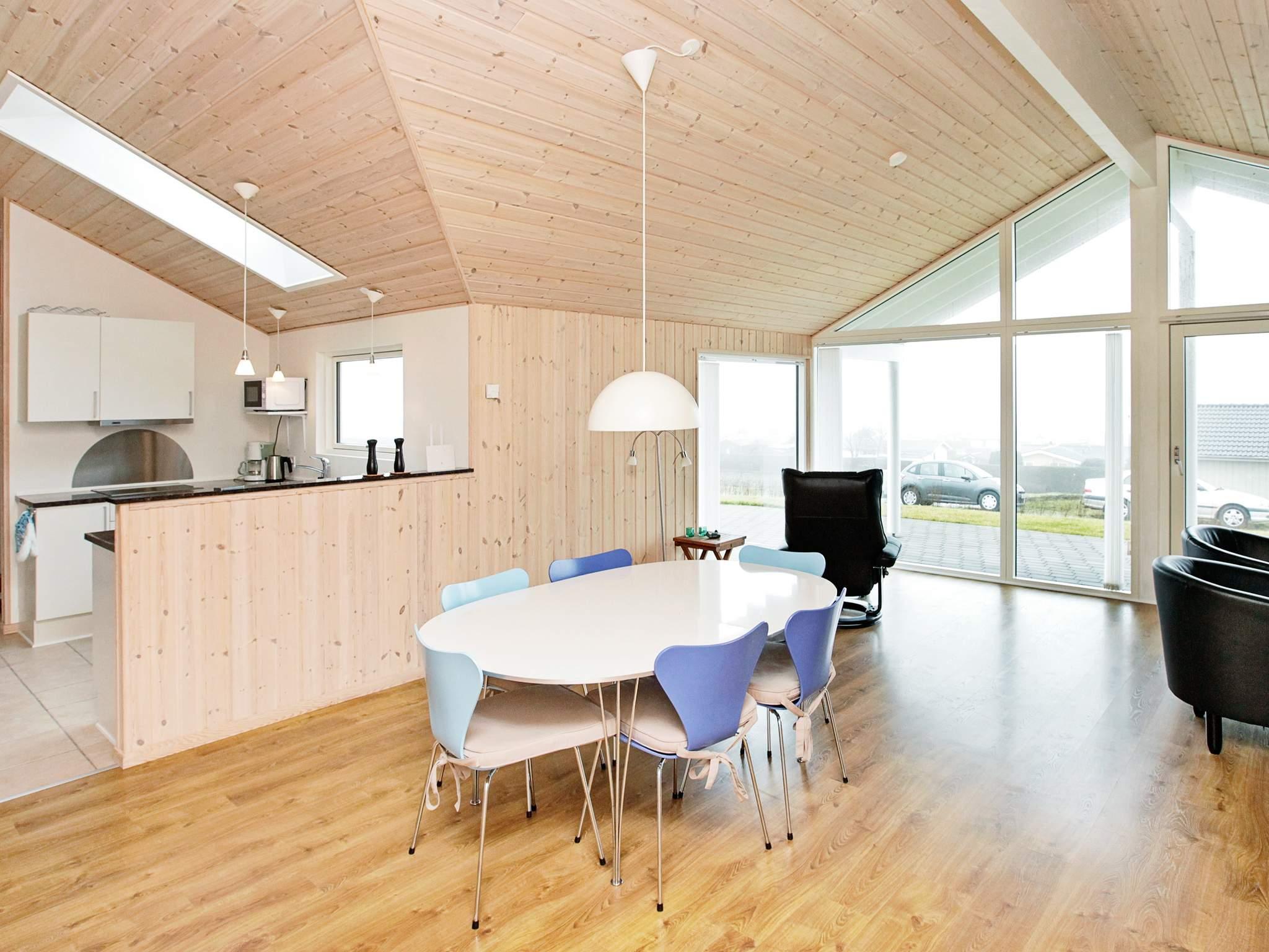 Maison de vacances Horne (674622), Horne, , Fionie, Danemark, image 8