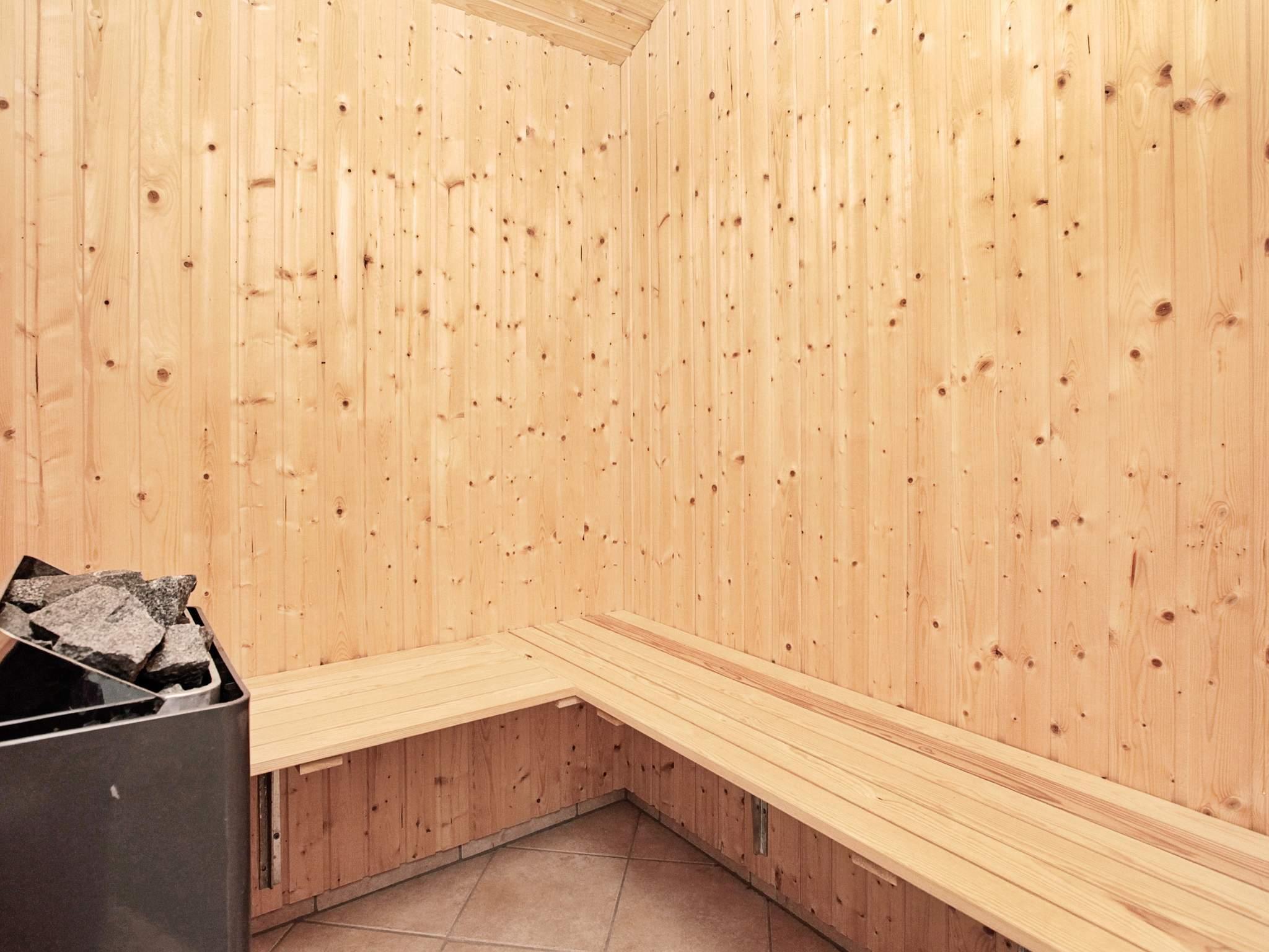 Maison de vacances Horne (674622), Horne, , Fionie, Danemark, image 35