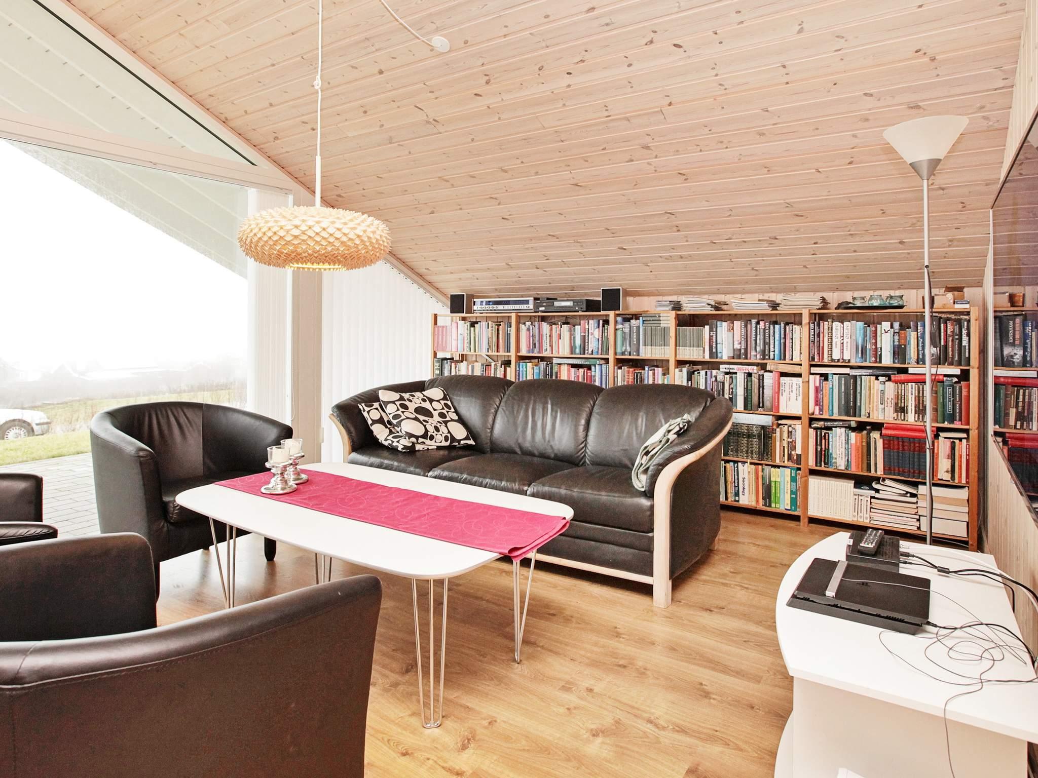 Maison de vacances Horne (674622), Horne, , Fionie, Danemark, image 3