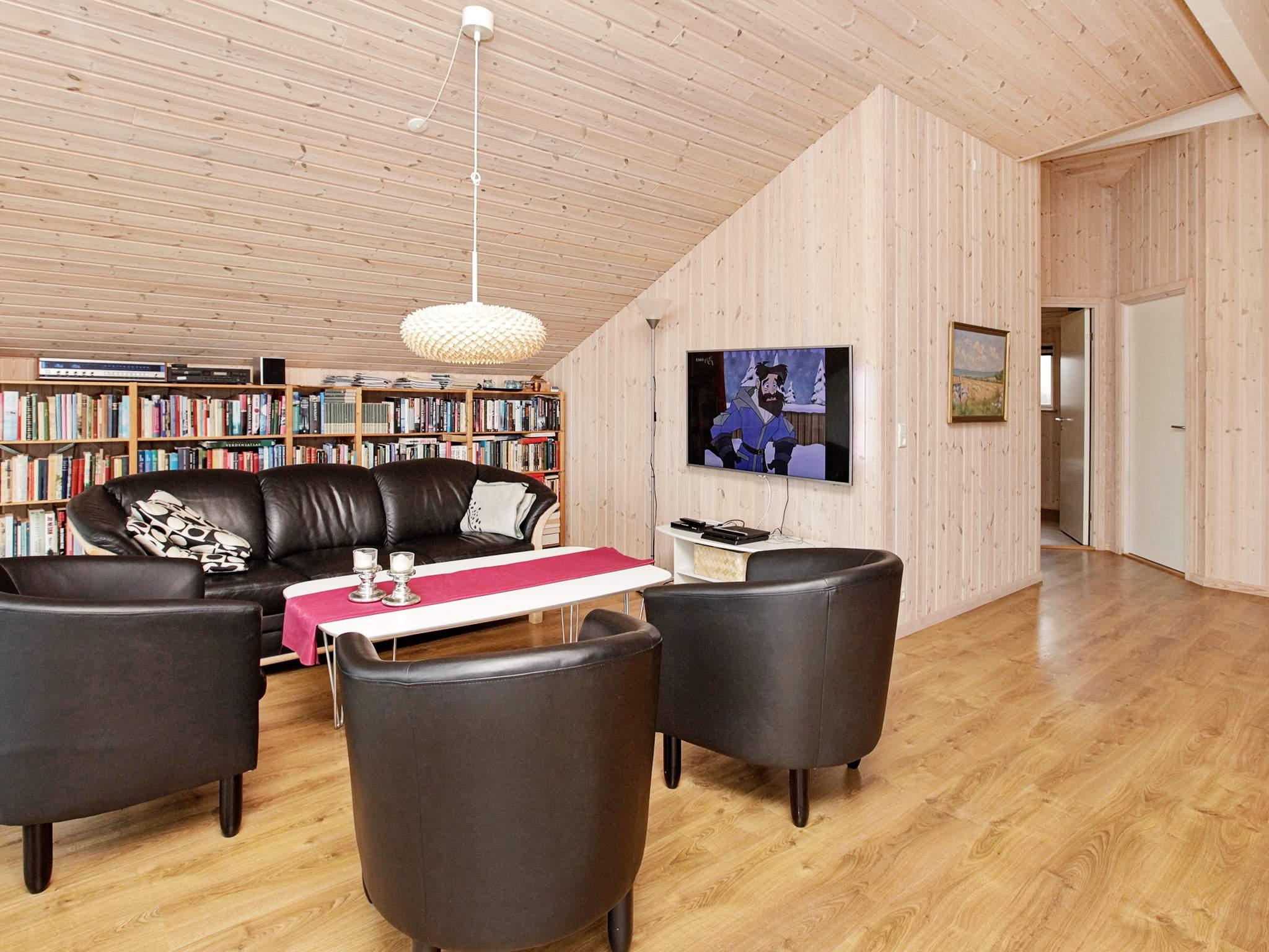 Maison de vacances Horne (674622), Horne, , Fionie, Danemark, image 2