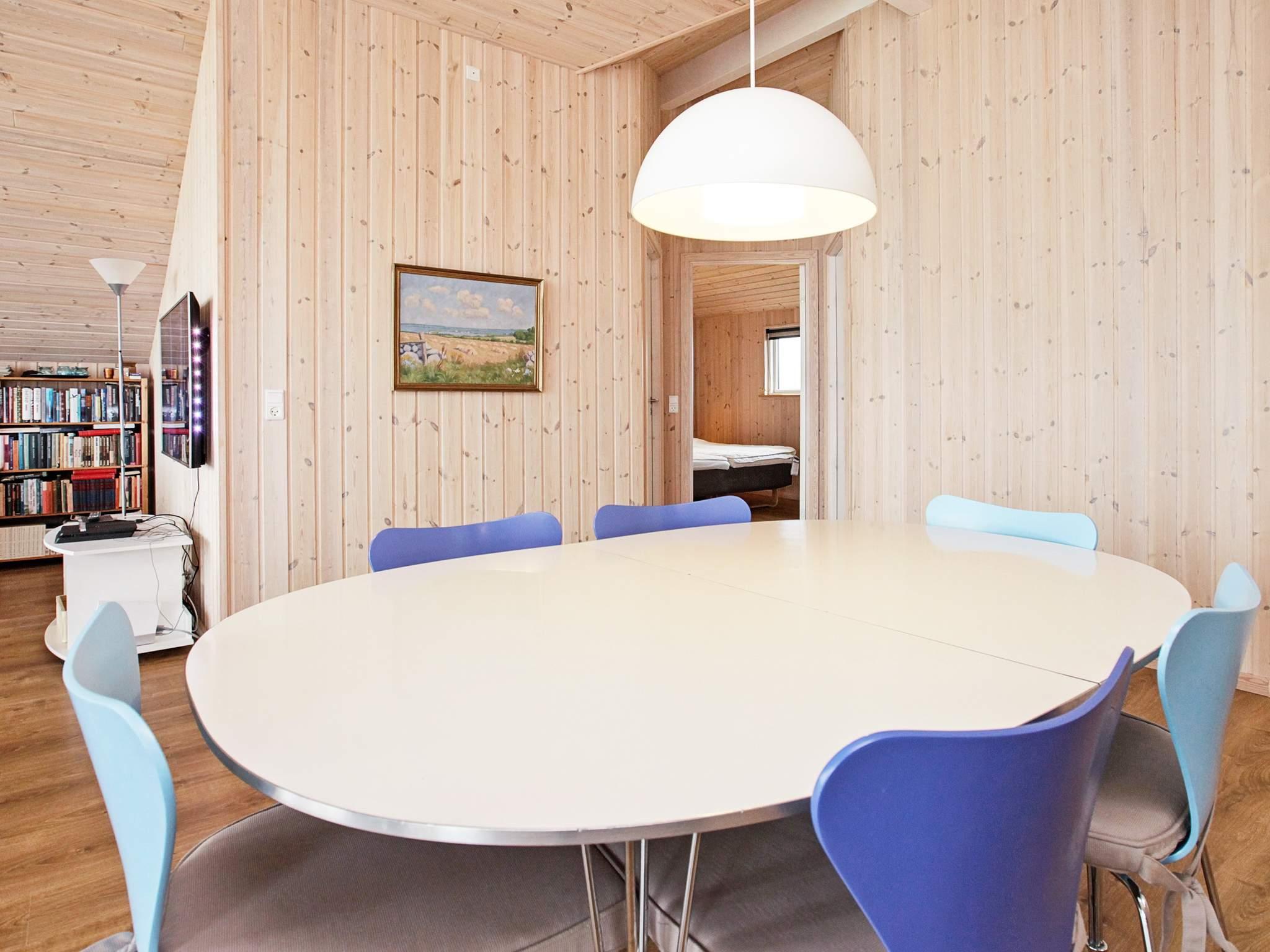 Maison de vacances Horne (674622), Horne, , Fionie, Danemark, image 4