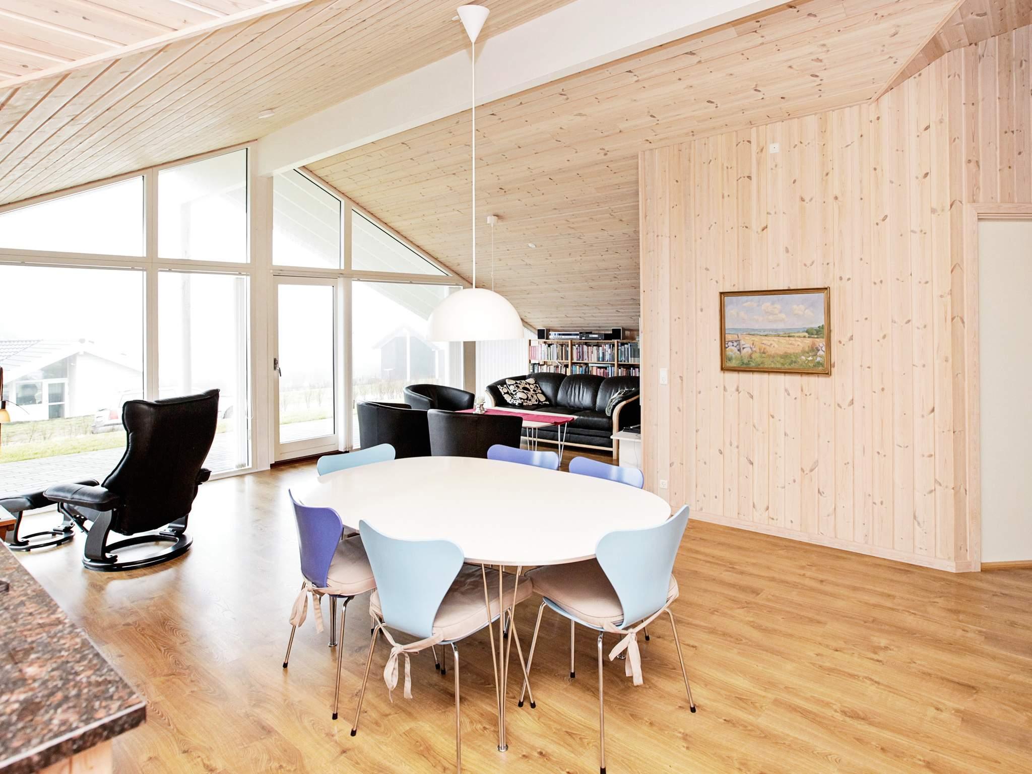 Maison de vacances Horne (674622), Horne, , Fionie, Danemark, image 5