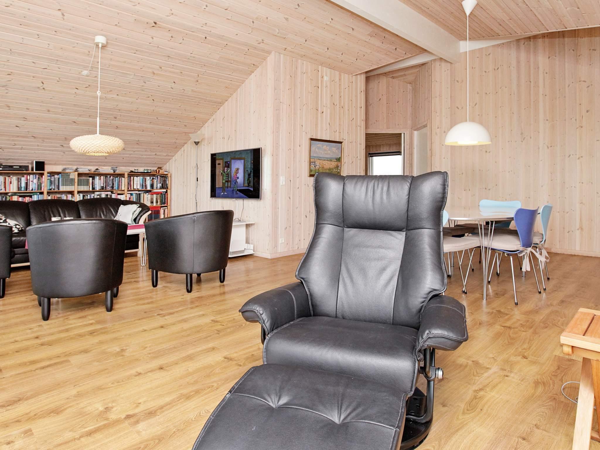 Maison de vacances Horne (674622), Horne, , Fionie, Danemark, image 6