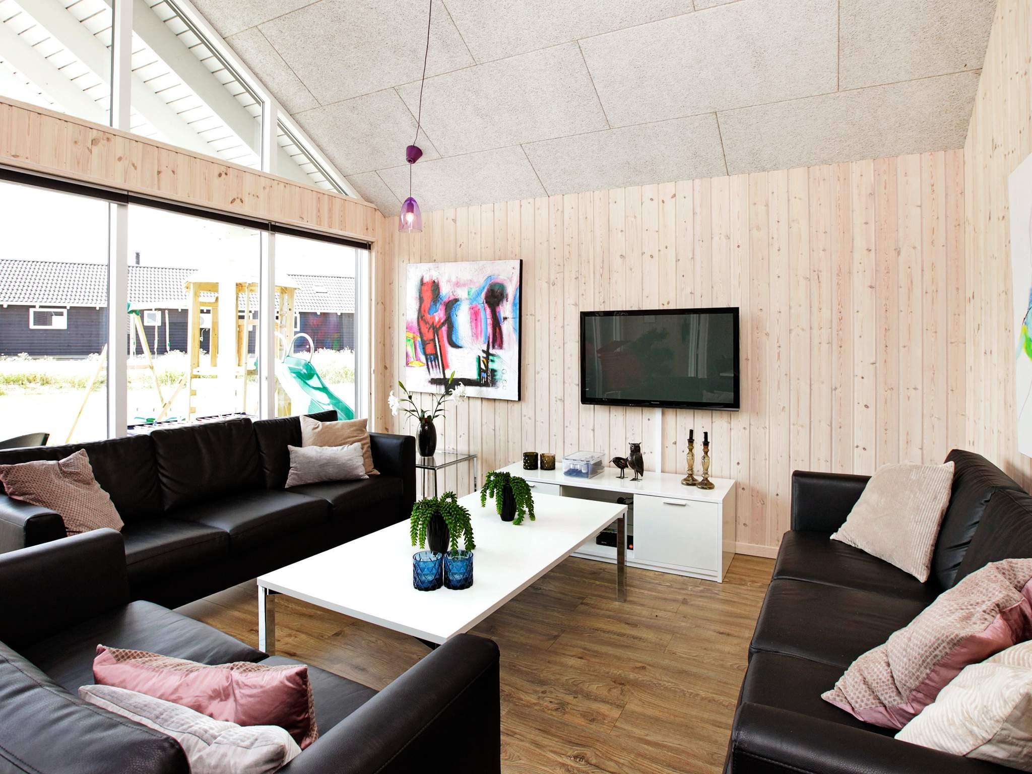 Holiday house Skåstrup Strand (674647), Skåstrup, , Funen, Denmark, picture 9