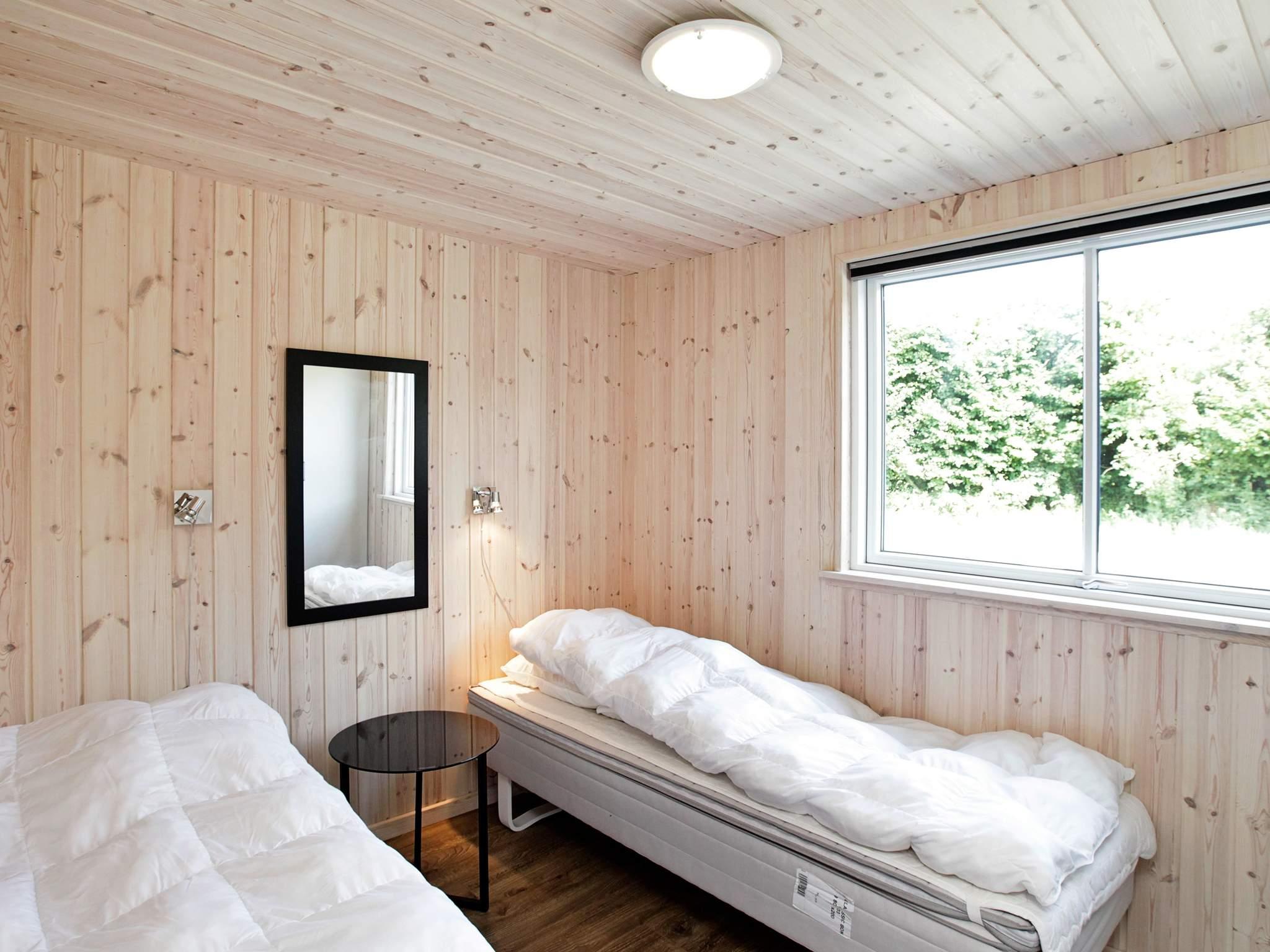Ferienhaus Skåstrup Strand (674647), Skåstrup, , Fünen, Dänemark, Bild 12