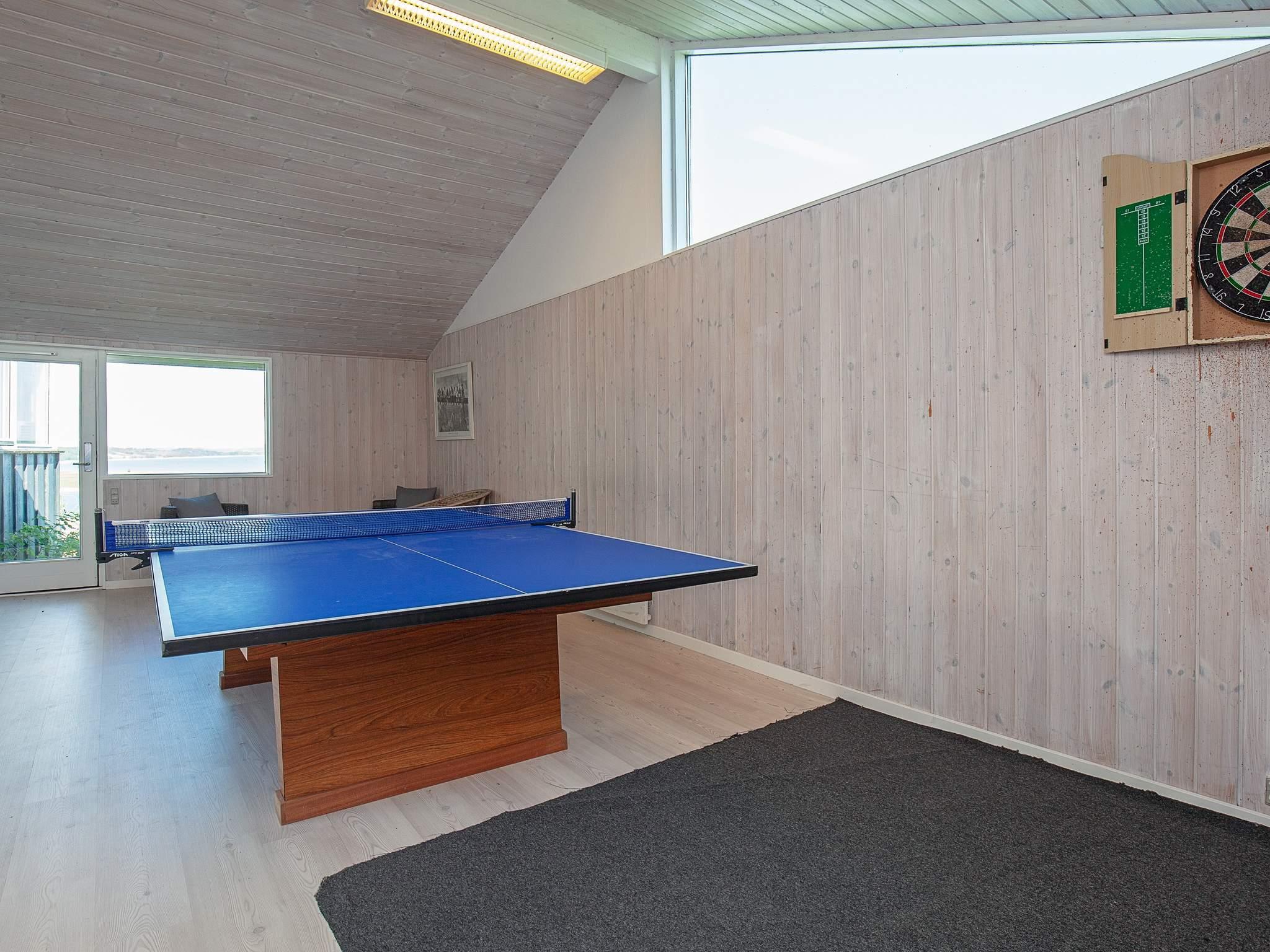 Ferienhaus Hjarbæk Fjord (679304), Hjarbæk, , Westjütland, Dänemark, Bild 7