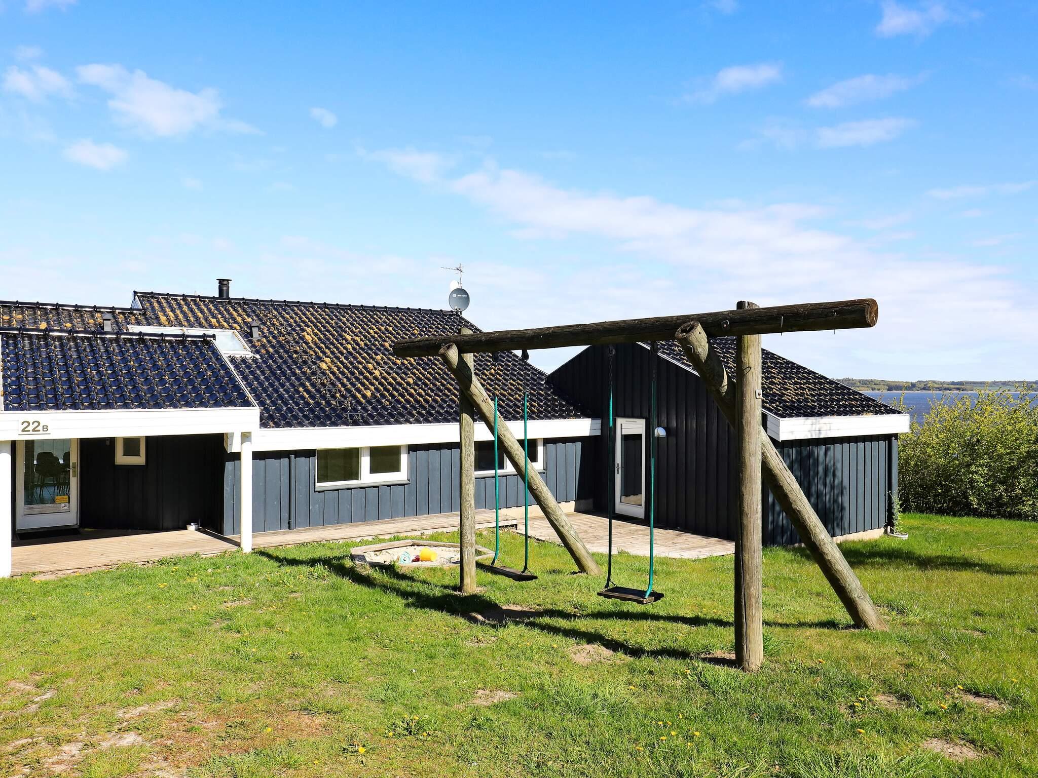 Ferienhaus Hjarbæk Fjord (679304), Hjarbæk, , Westjütland, Dänemark, Bild 16