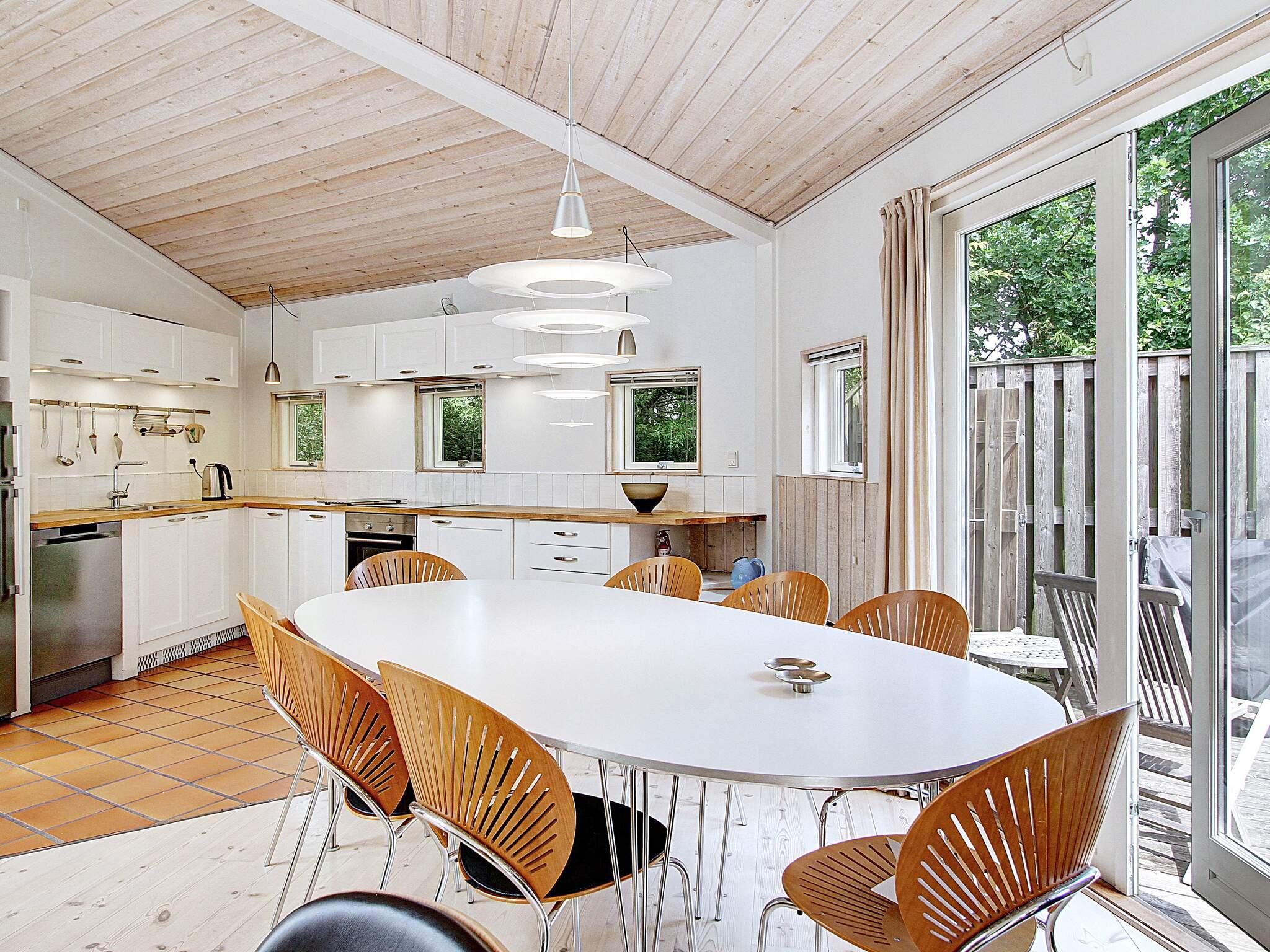 Ferienhaus Udsholt Strand (681684), Udsholt, , Nordseeland, Dänemark, Bild 6