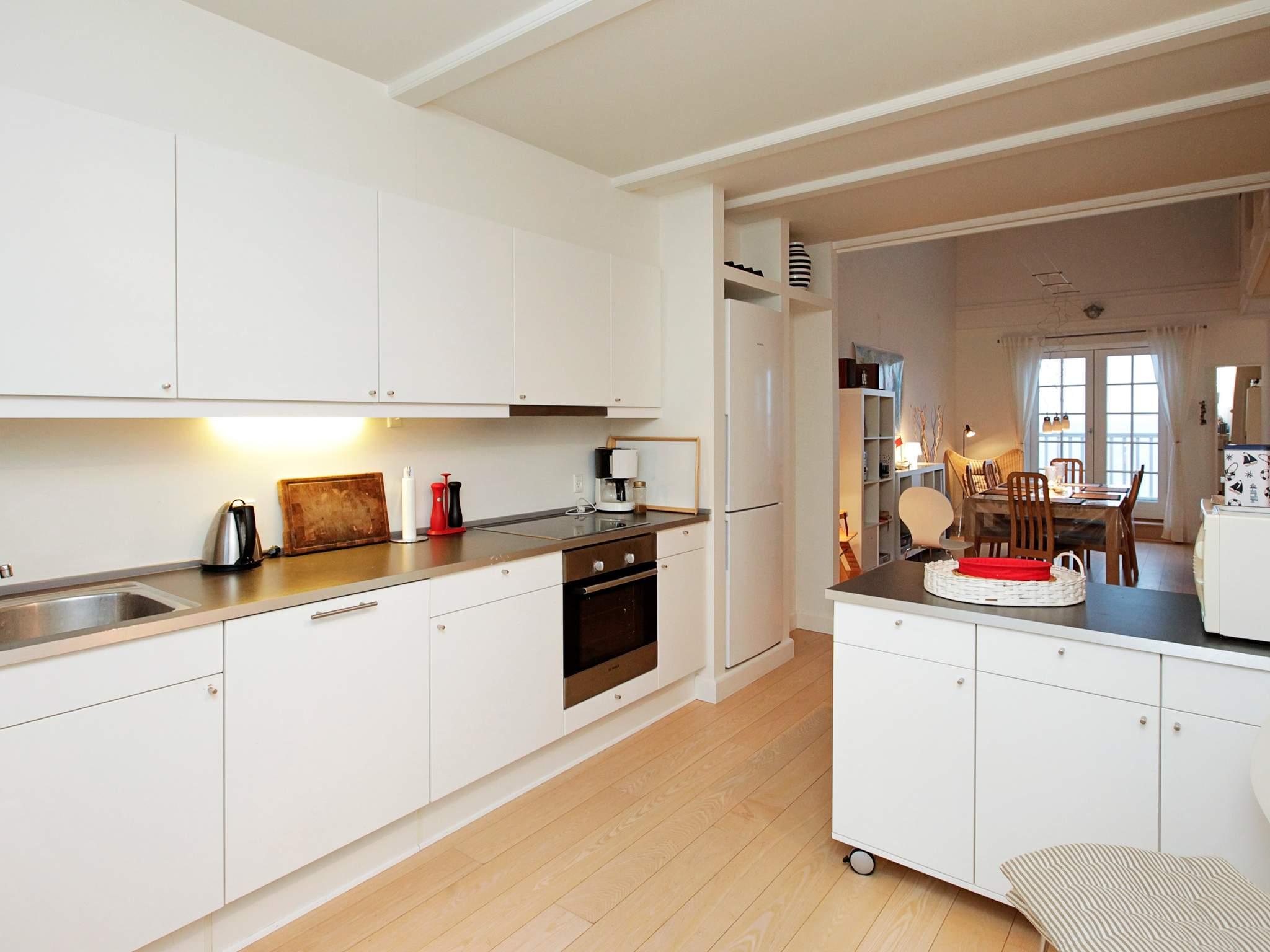 Holiday house Bagenkop (681698), Bagenkop, , Langeland, Denmark, picture 6
