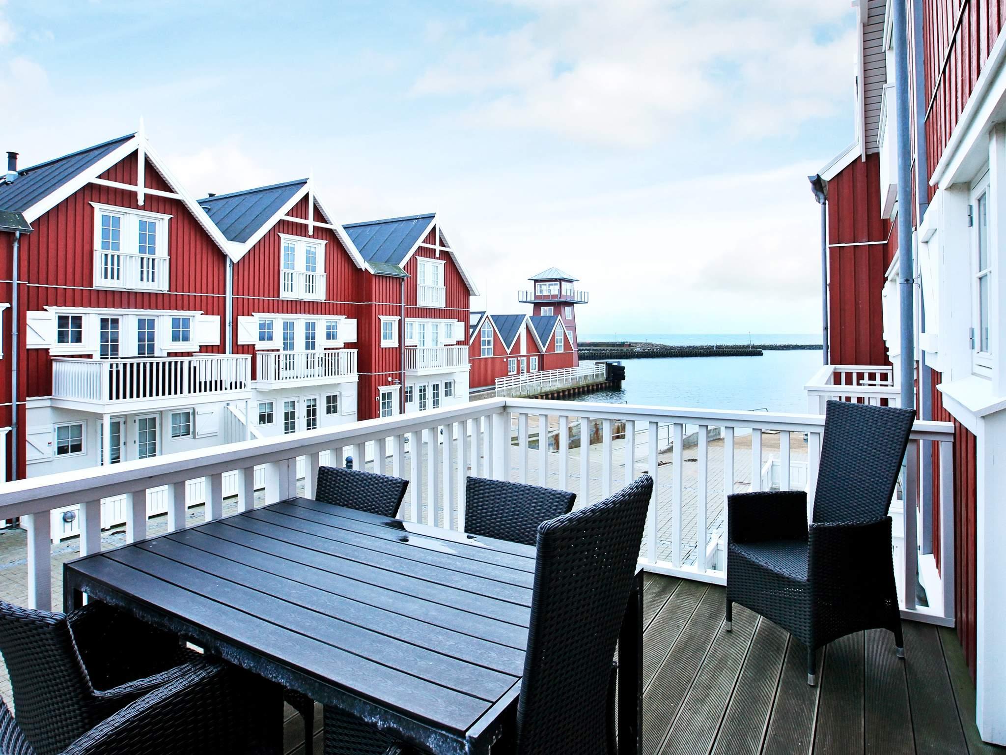 Holiday house Bagenkop (681698), Bagenkop, , Langeland, Denmark, picture 30