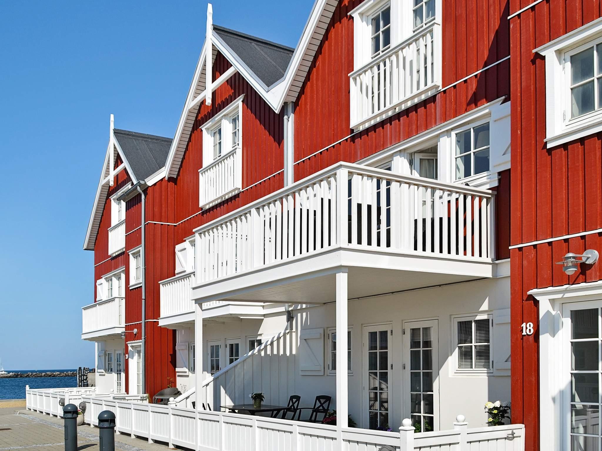 Holiday house Bagenkop (681698), Bagenkop, , Langeland, Denmark, picture 1