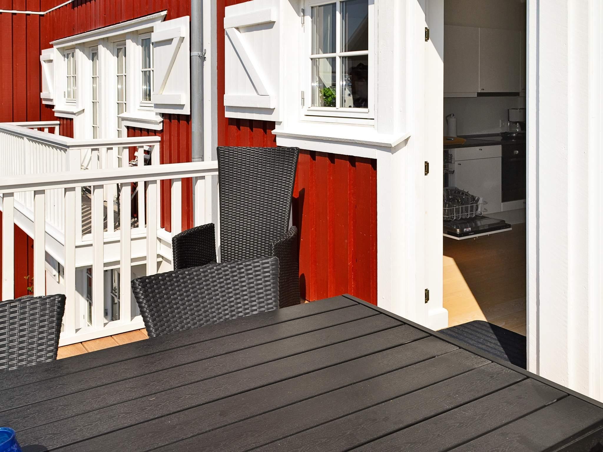 Holiday house Bagenkop (681698), Bagenkop, , Langeland, Denmark, picture 19