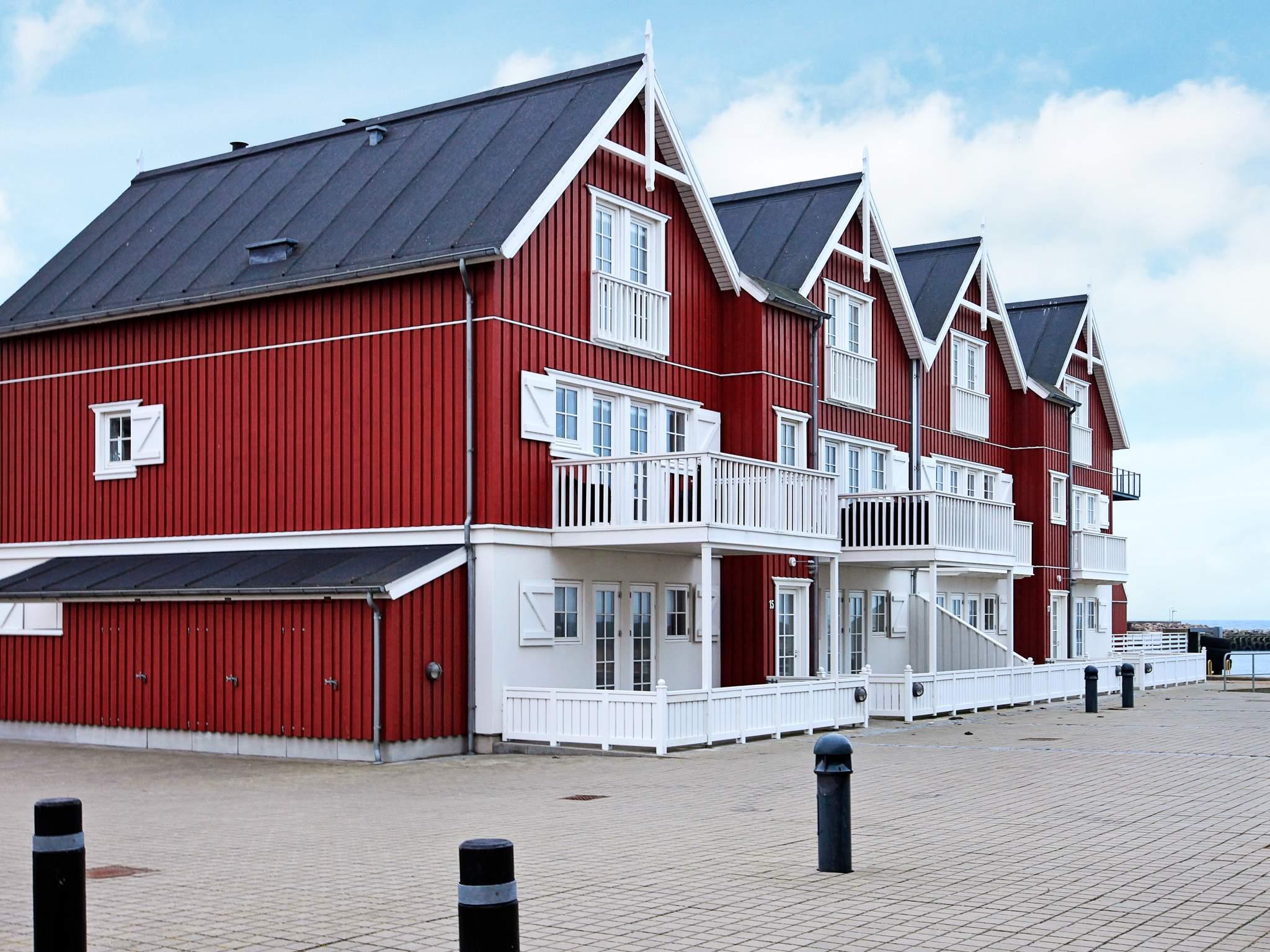 Holiday house Bagenkop (681698), Bagenkop, , Langeland, Denmark, picture 20