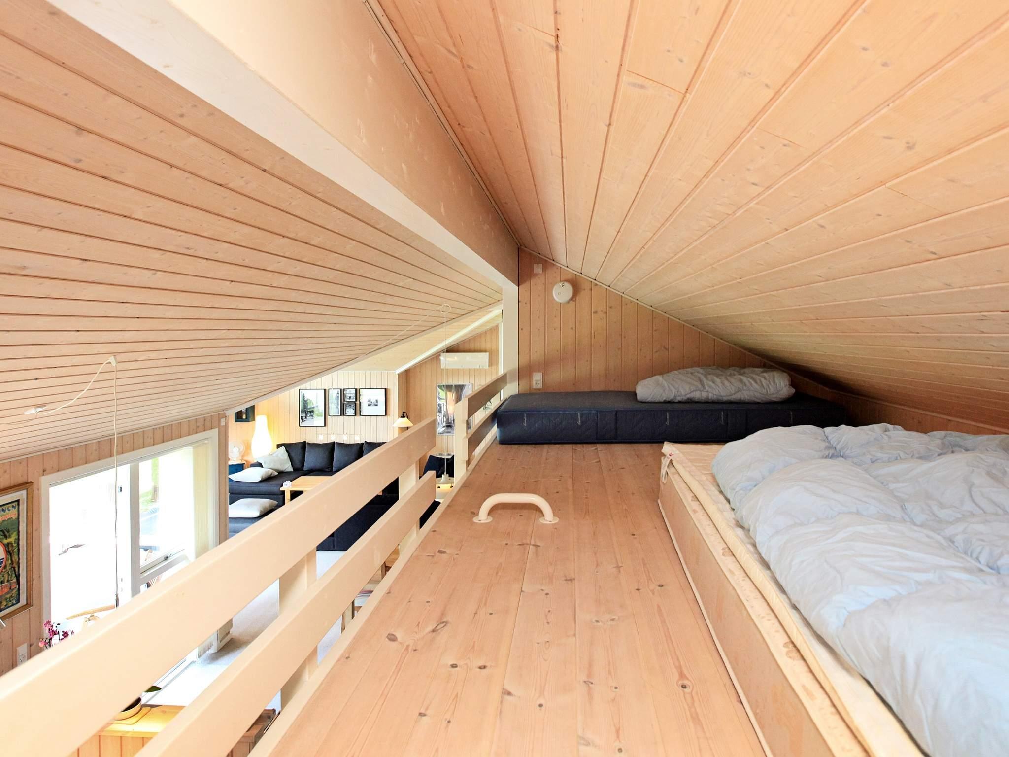 Ferienhaus Vejby Strand (681722), Vejby, , Nordseeland, Dänemark, Bild 8