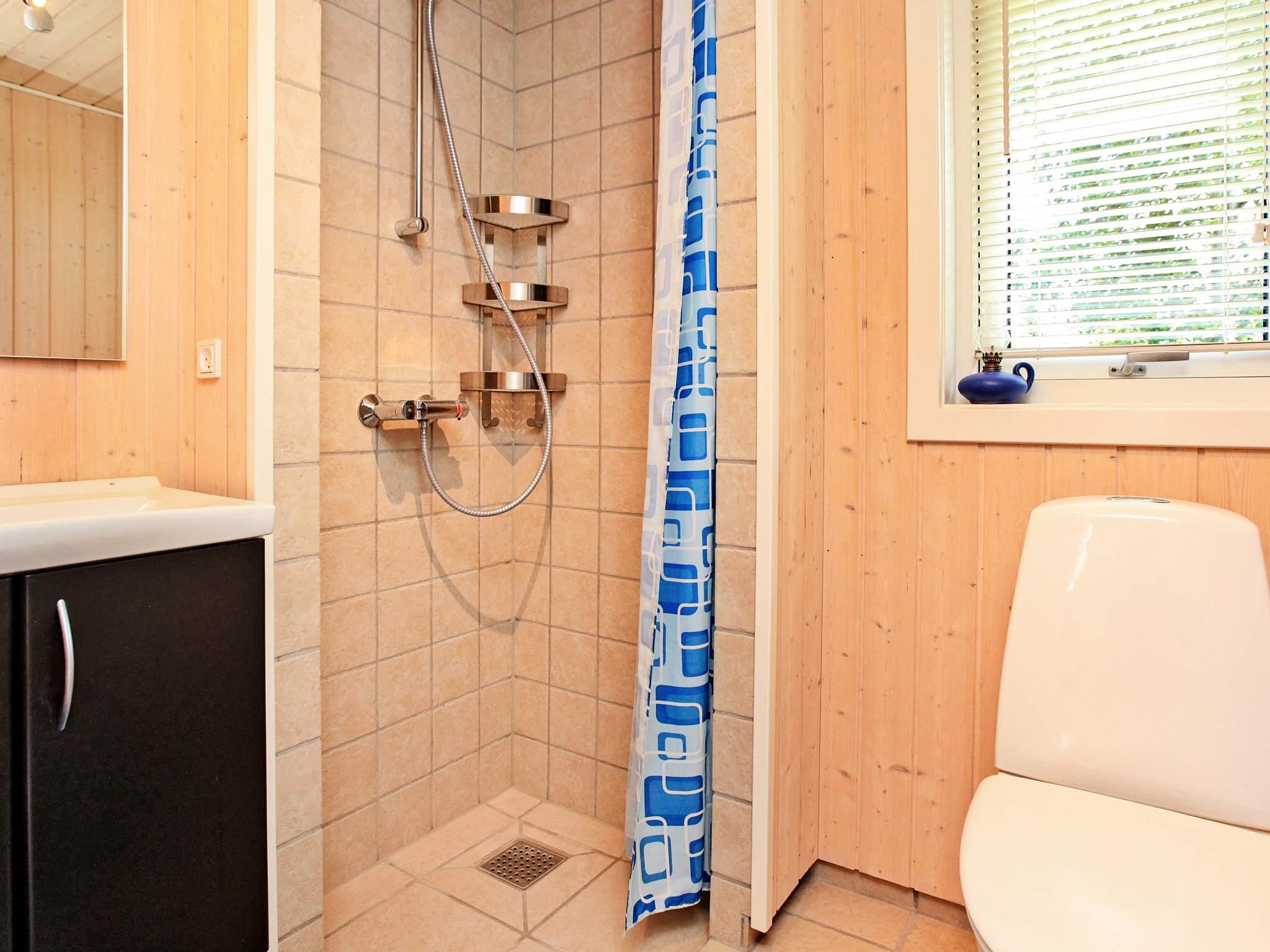 Ferienhaus Vejby Strand (681722), Vejby, , Nordseeland, Dänemark, Bild 12