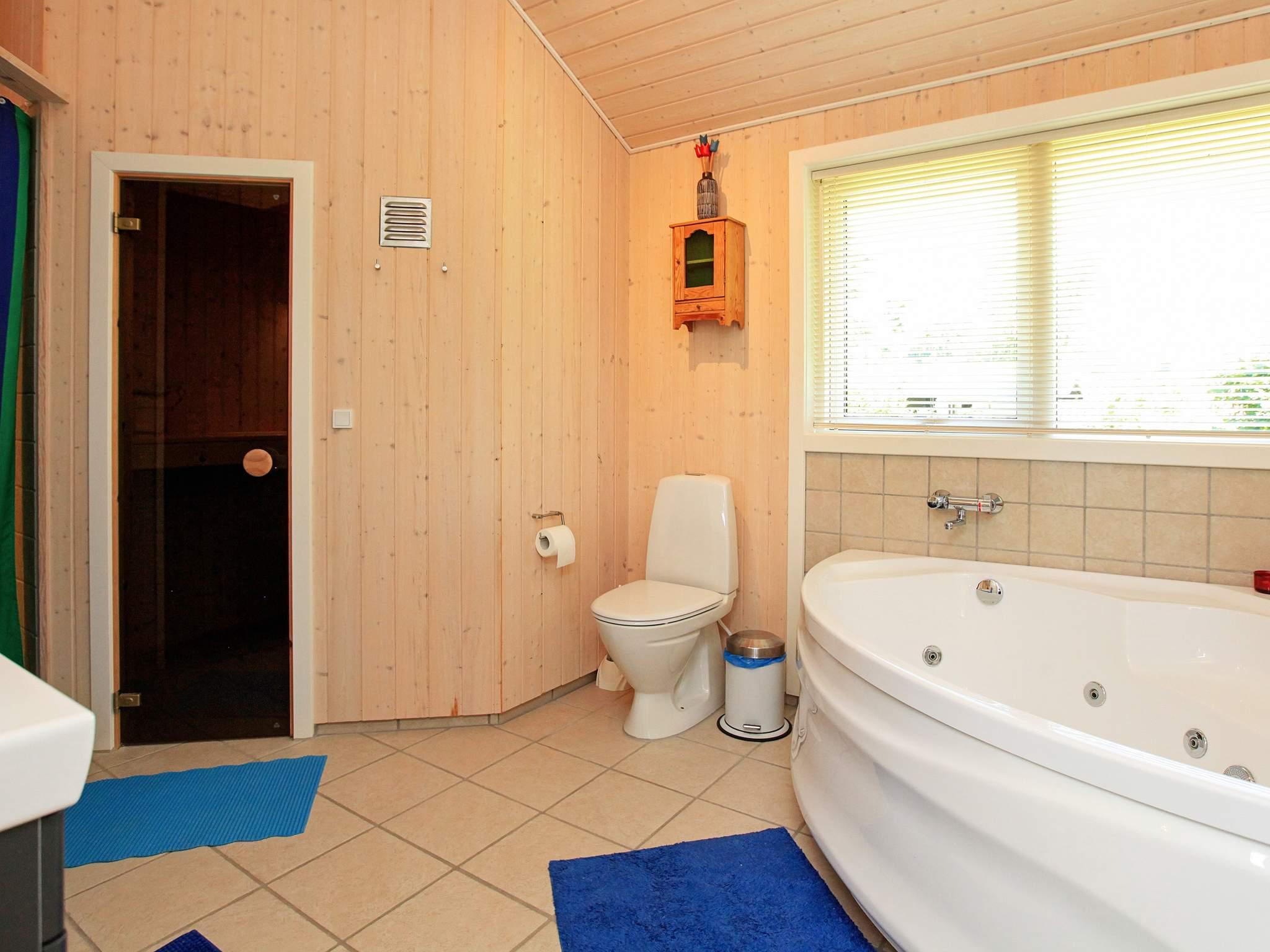 Ferienhaus Vejby Strand (681722), Vejby, , Nordseeland, Dänemark, Bild 14