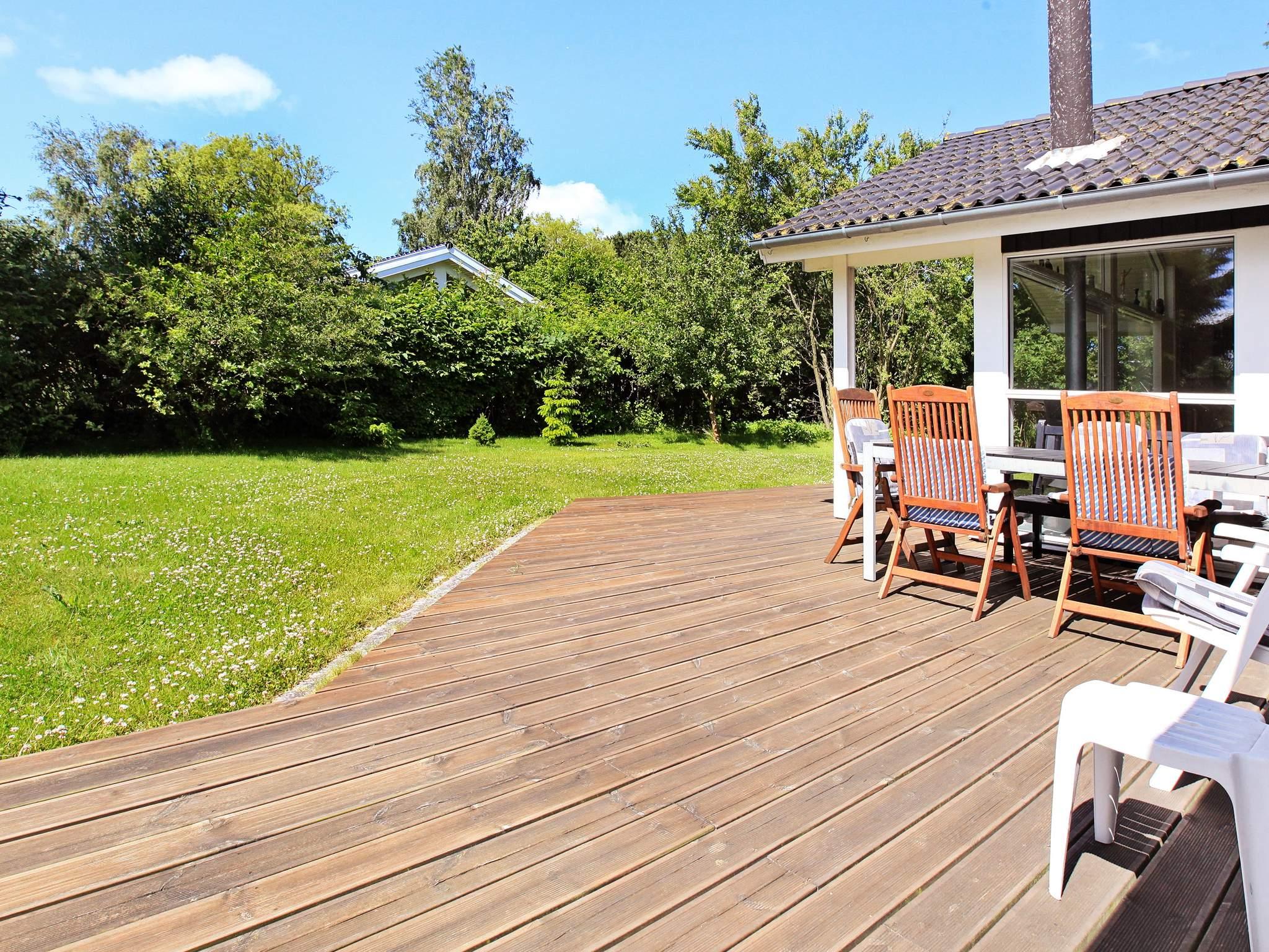 Ferienhaus Vejby Strand (681722), Vejby, , Nordseeland, Dänemark, Bild 20