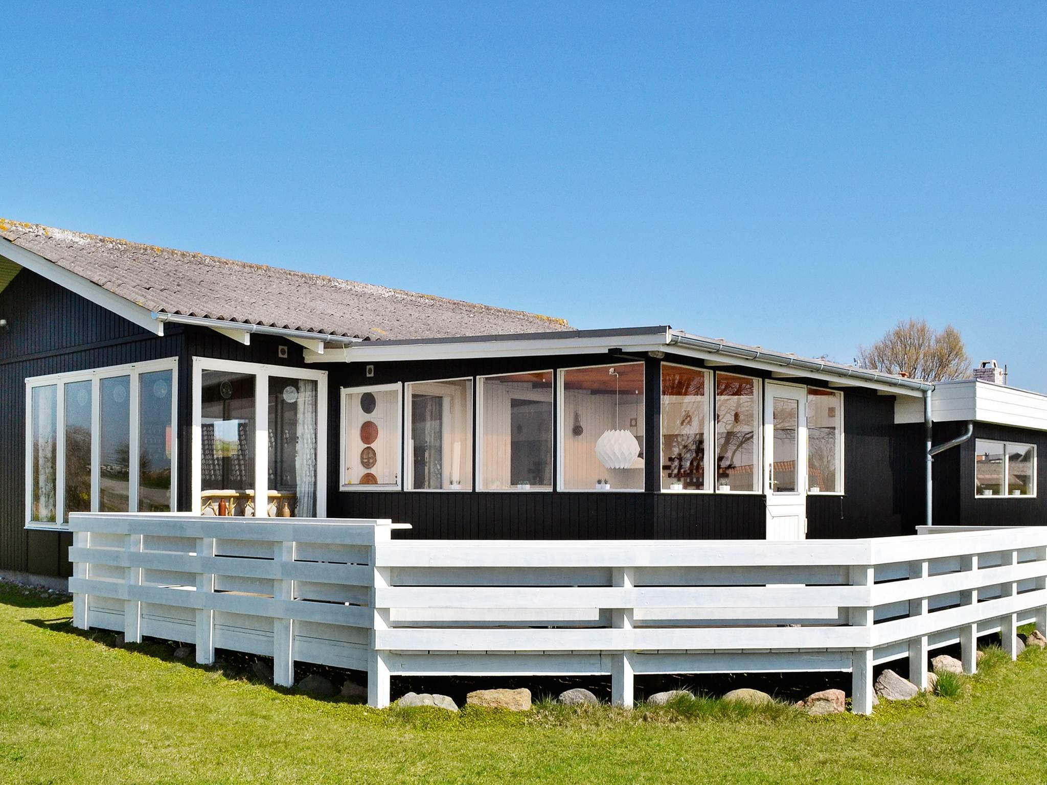 Maison de vacances Dyreborg (681773), Dyreborg, , Fionie, Danemark, image 14